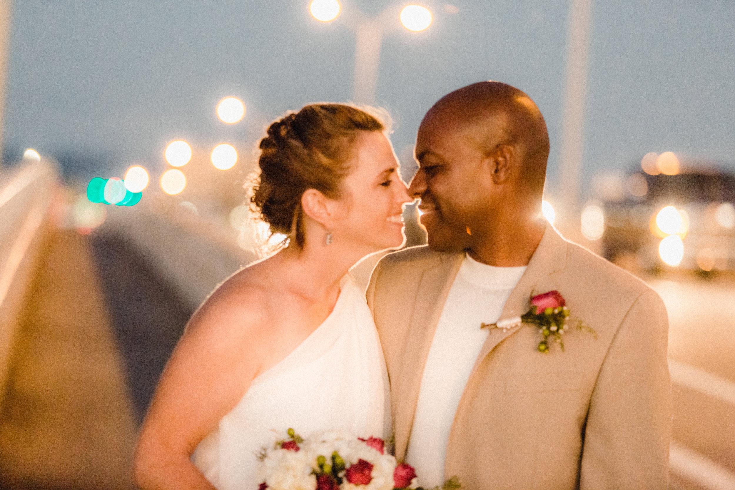 Violets & Seastars- November Ponce Inlet Wedding - Suzette & Dwight 164.jpg