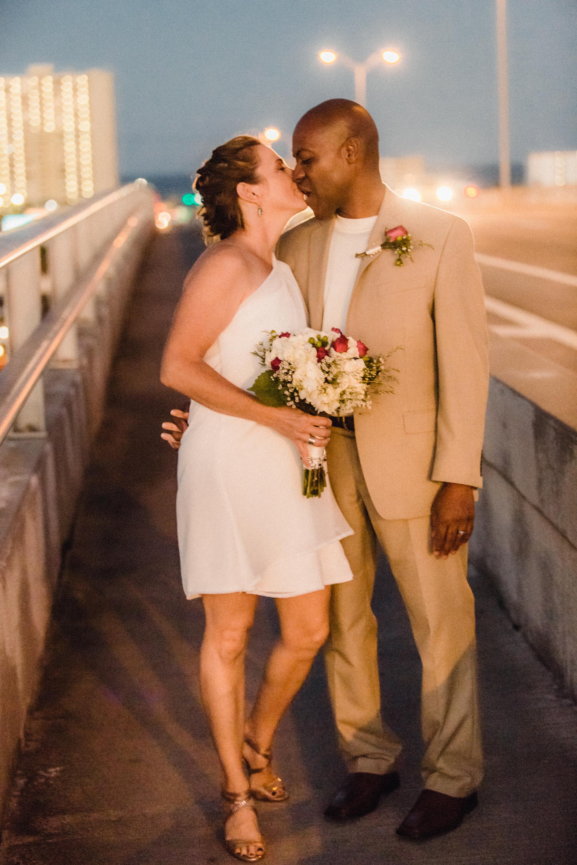 Violets & Seastars- November Ponce Inlet Wedding - Suzette & Dwight 165.jpg