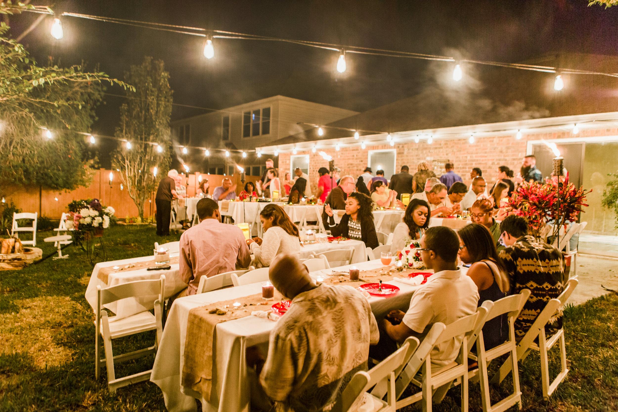 Violets & Seastars- November Ponce Inlet Wedding - Suzette & Dwight 166.jpg