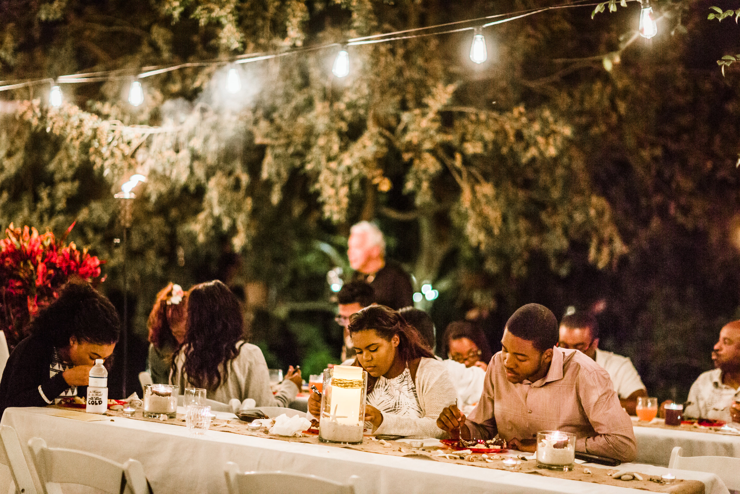 Violets & Seastars- November Ponce Inlet Wedding - Suzette & Dwight 170.jpg