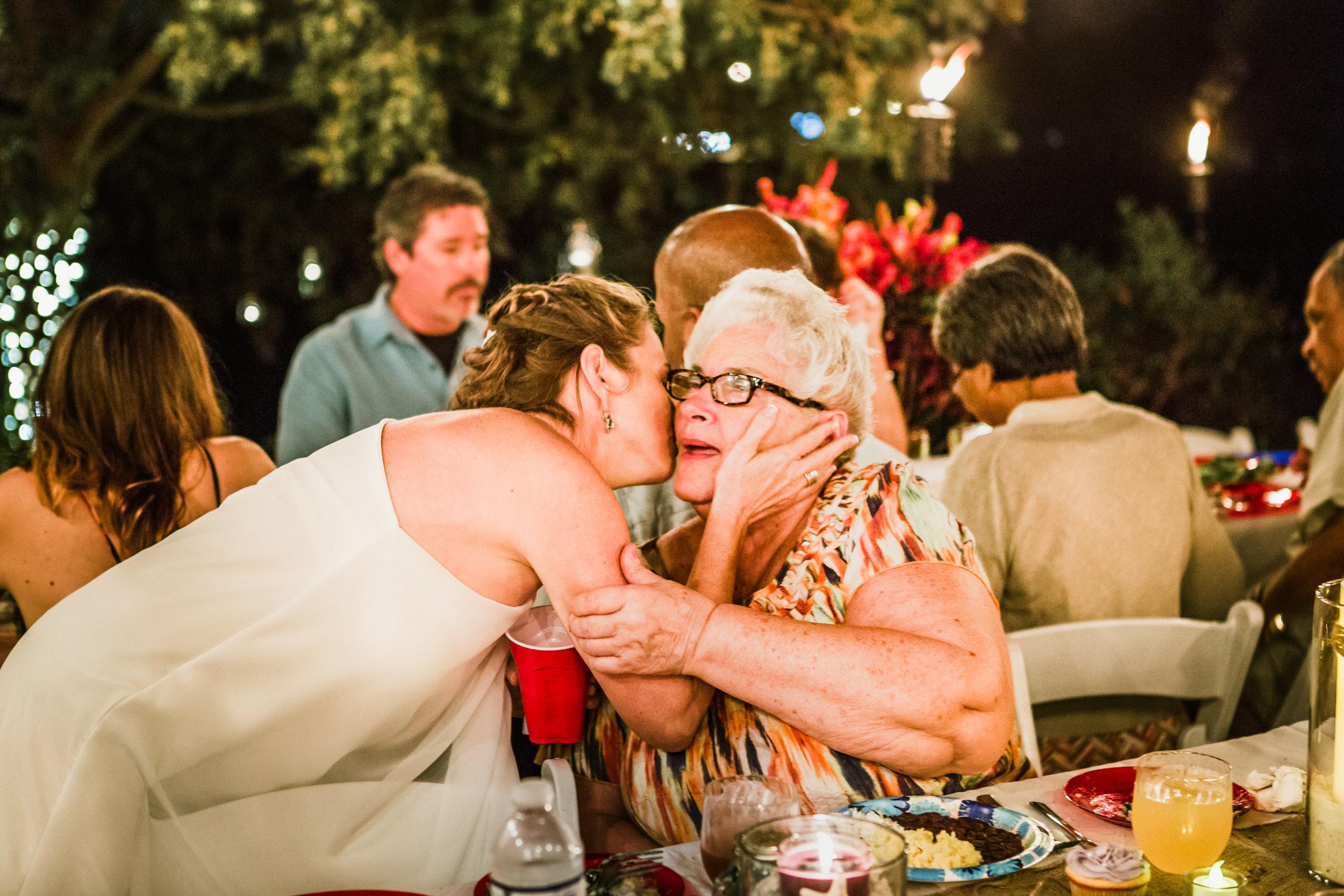 Violets & Seastars- November Ponce Inlet Wedding - Suzette & Dwight 172.jpg