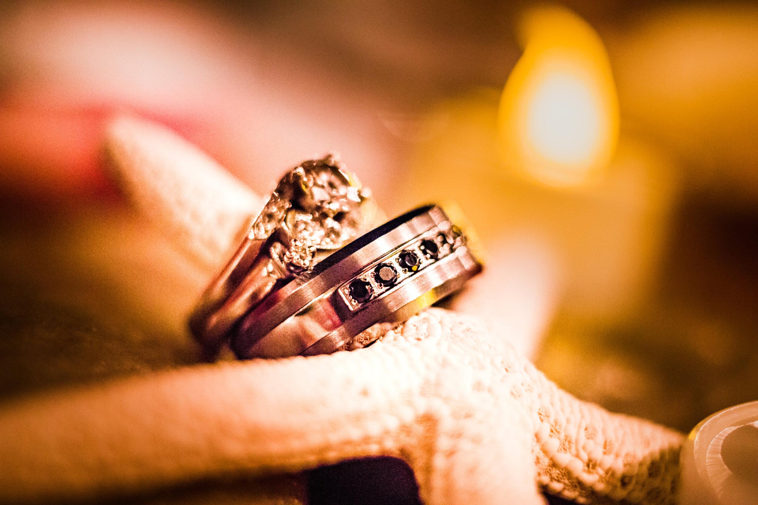 Violets & Seastars- November Ponce Inlet Wedding - Suzette & Dwight 175.jpg