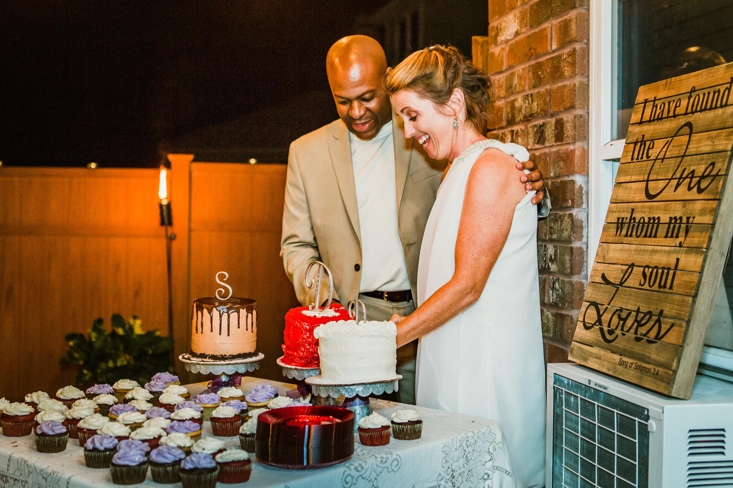 Violets & Seastars- November Ponce Inlet Wedding - Suzette & Dwight 176.jpg