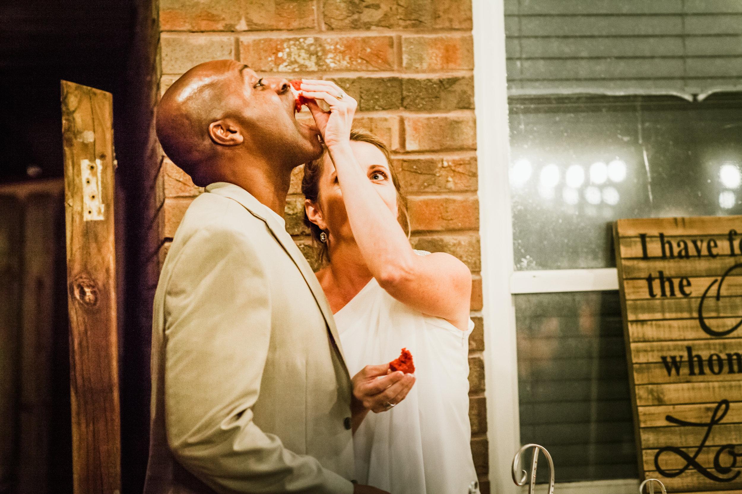 Violets & Seastars- November Ponce Inlet Wedding - Suzette & Dwight 178.jpg