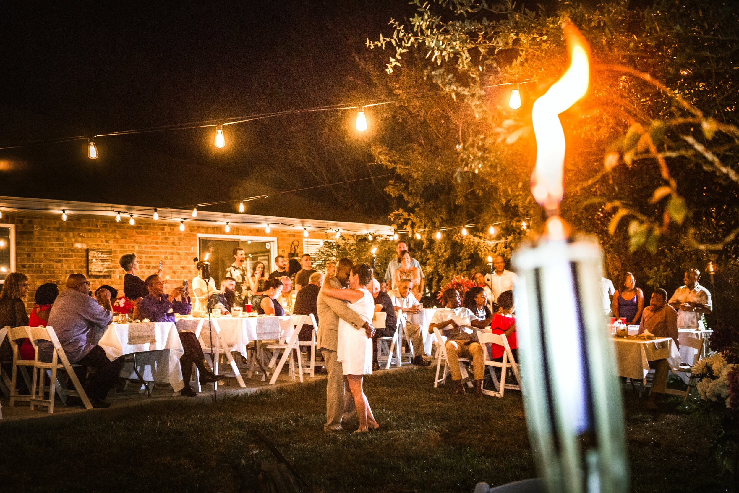 Violets & Seastars- November Ponce Inlet Wedding - Suzette & Dwight 180.jpg