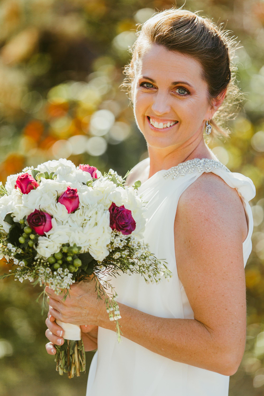 Violets & Seastars- November Ponce Inlet Wedding - Suzette & Dwight 435.jpg