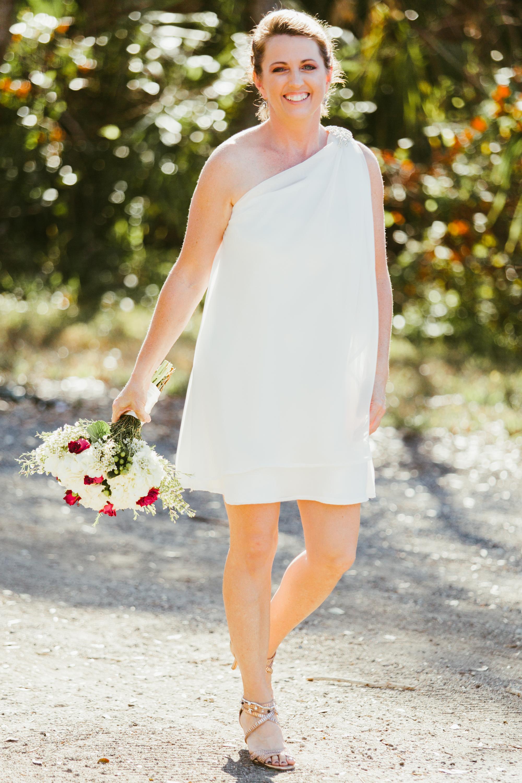 Violets & Seastars- November Ponce Inlet Wedding - Suzette & Dwight 436.jpg