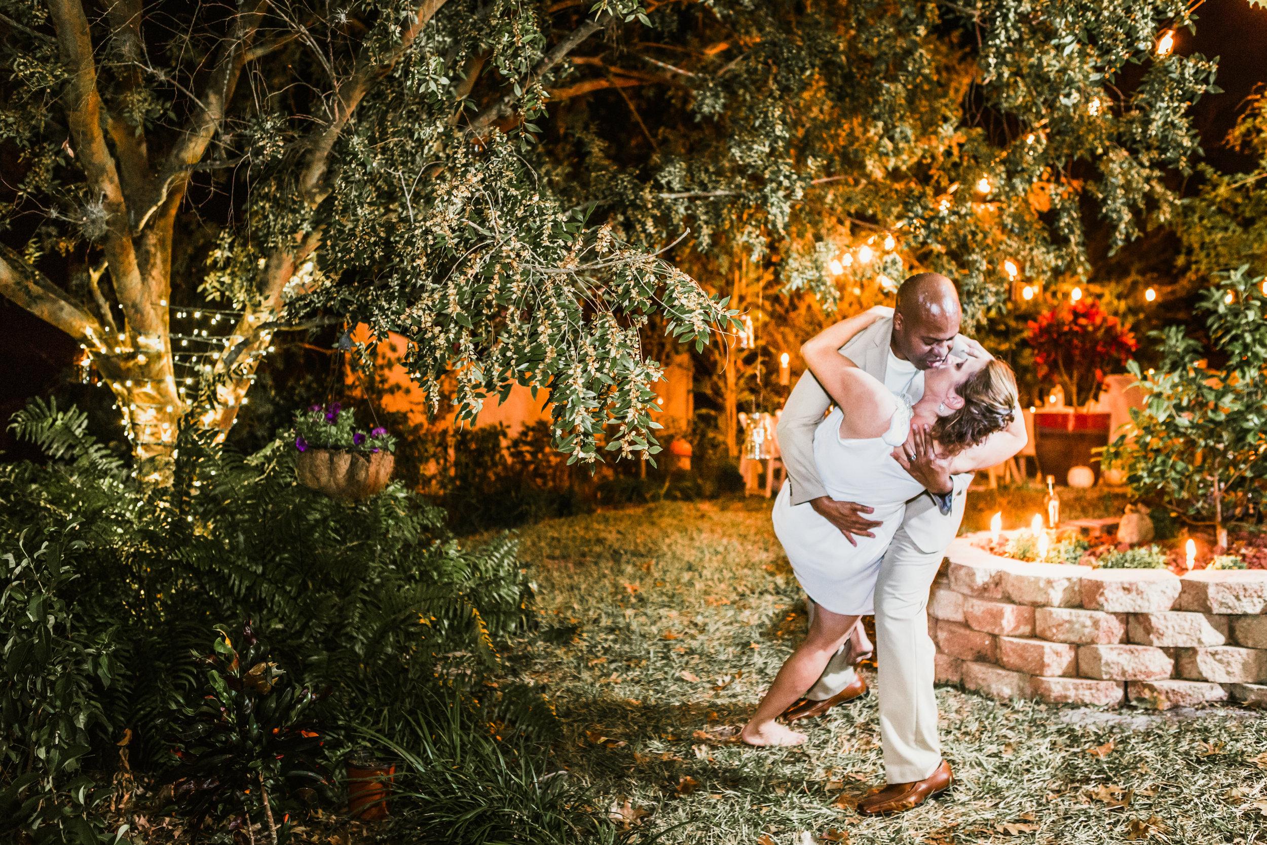 Violets & Seastars- November Ponce Inlet Wedding - Suzette & Dwight 192.jpg