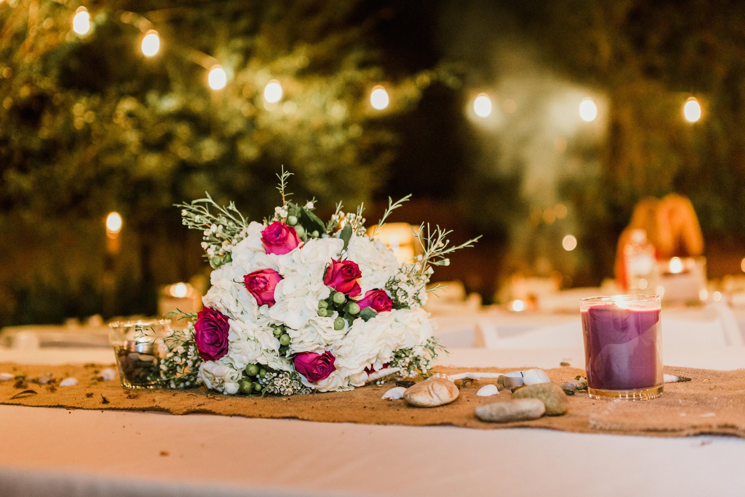 Violets & Seastars- November Ponce Inlet Wedding - Suzette & Dwight 193.jpg