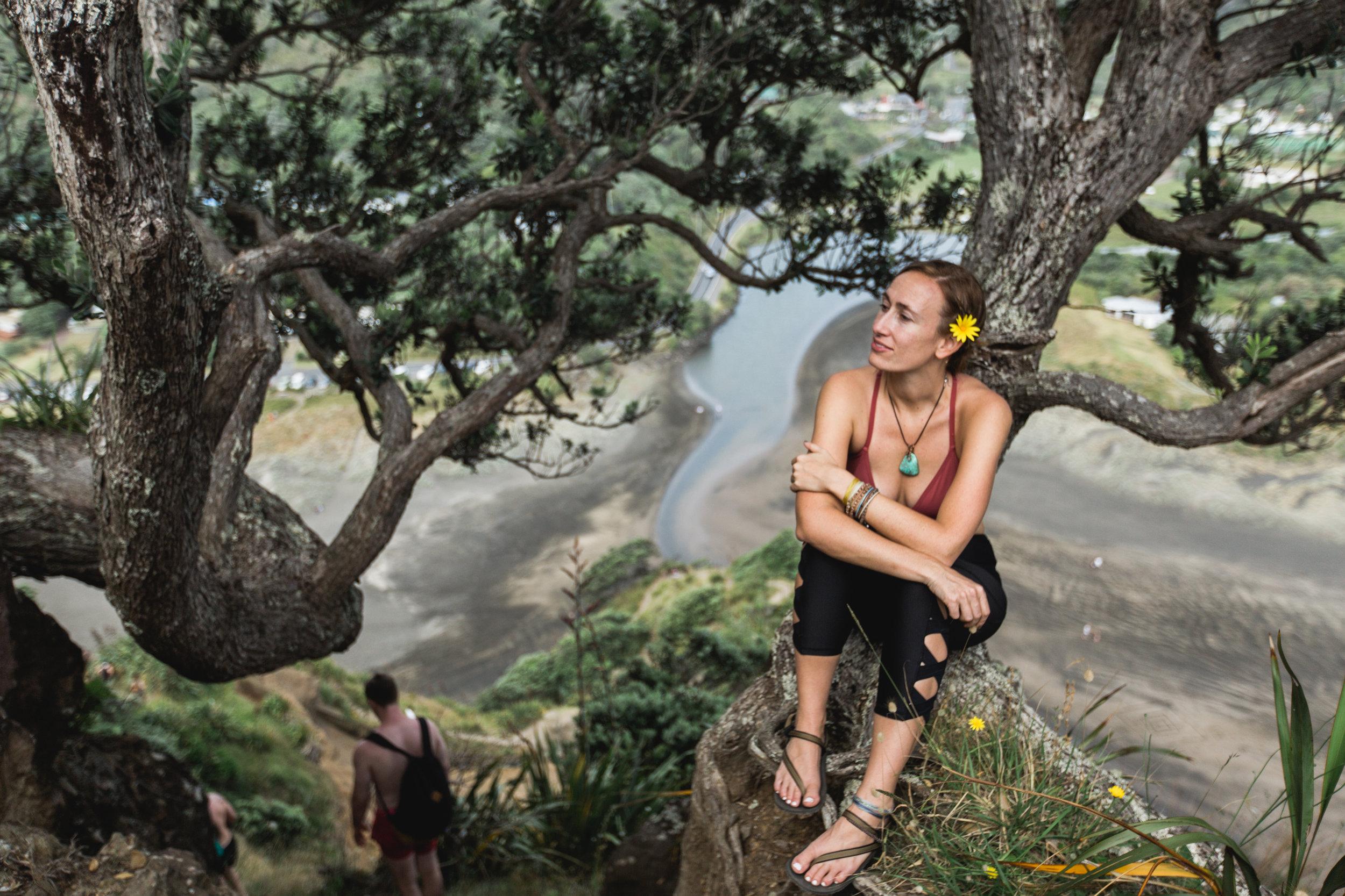 New Zealand Travel Adventure Christmas Joshua Shaina 2.jpg