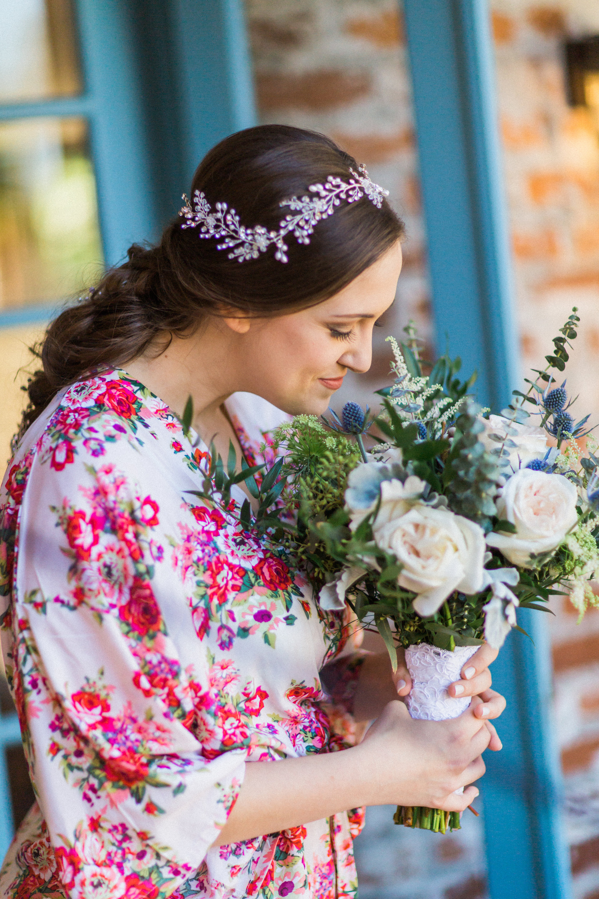 1. Pre Ceremony-Casa Feliz Winter Park Wedding- Erica+Aaron 43.jpg