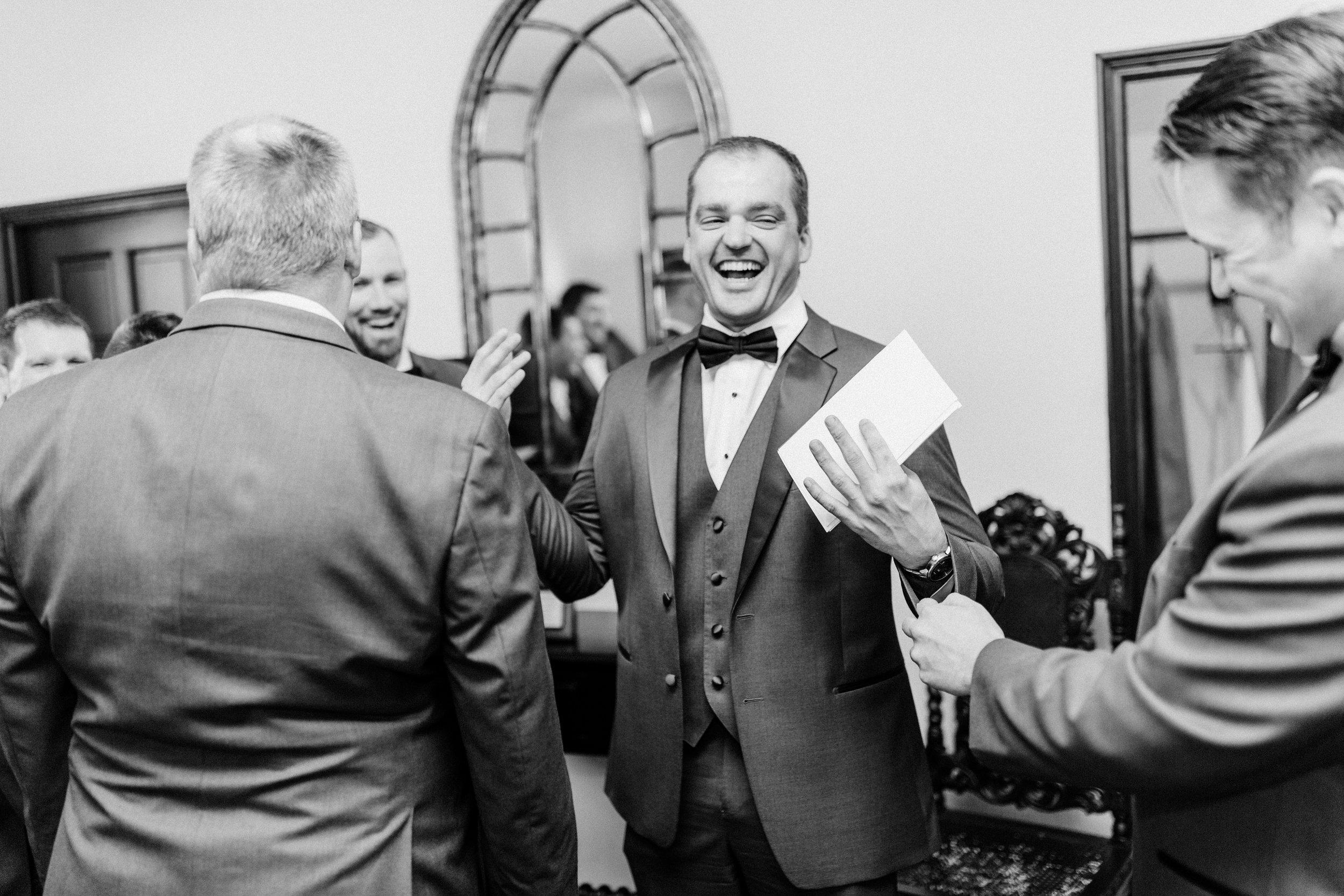 1. Pre Ceremony-Casa Feliz Winter Park Wedding- Erica+Aaron 82.jpg