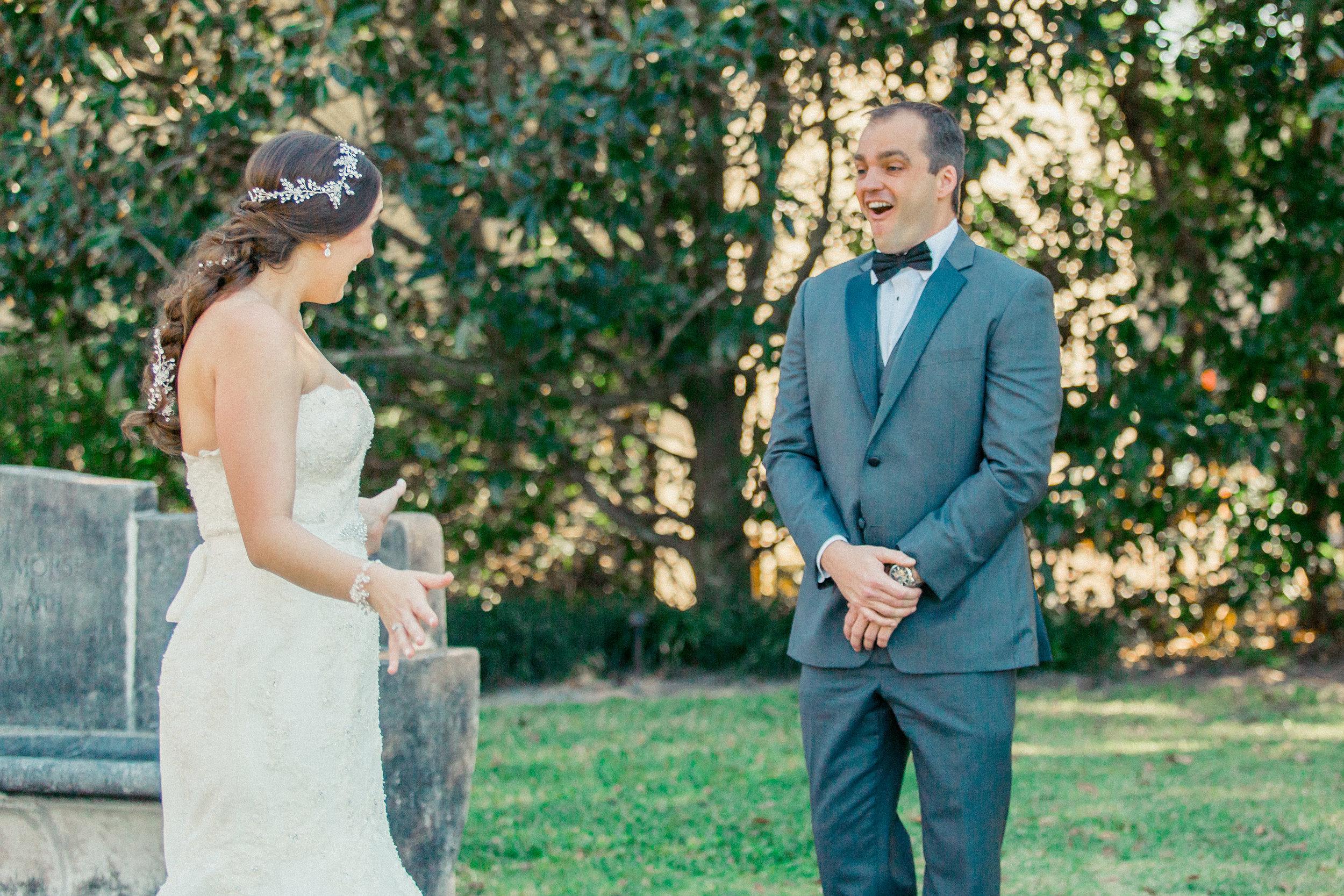 2. Bride + Groom- Casa Feliz Winter Park Wedding- Erica+Aaron 20.jpg