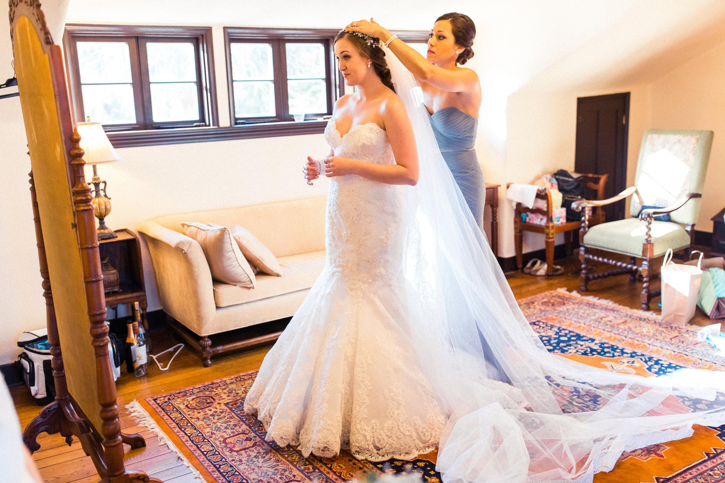 1. Pre Ceremony-Casa Feliz Winter Park Wedding- Erica+Aaron 146.jpg
