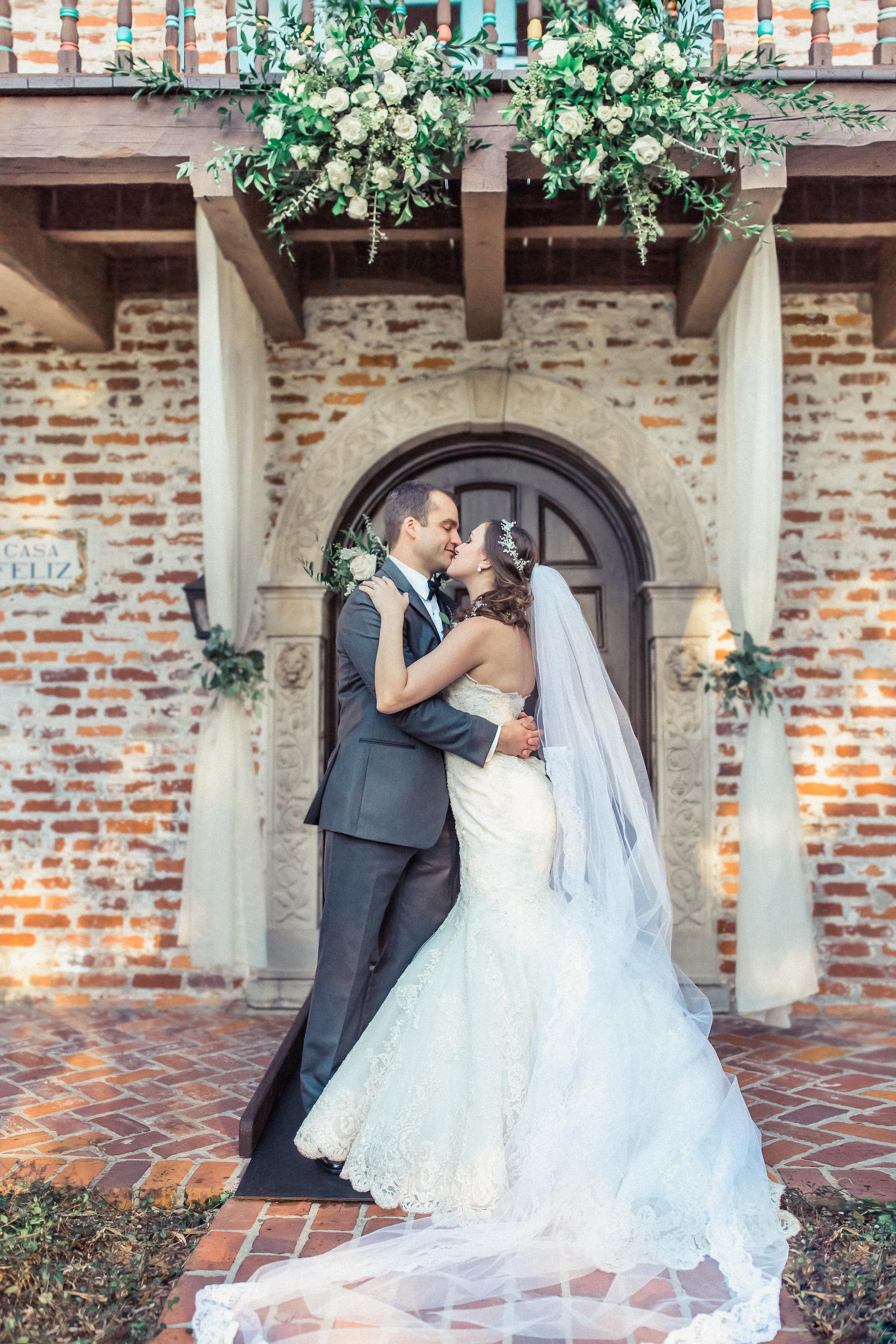 2. Bride + Groom- Casa Feliz Winter Park Wedding- Erica+Aaron 101.jpg
