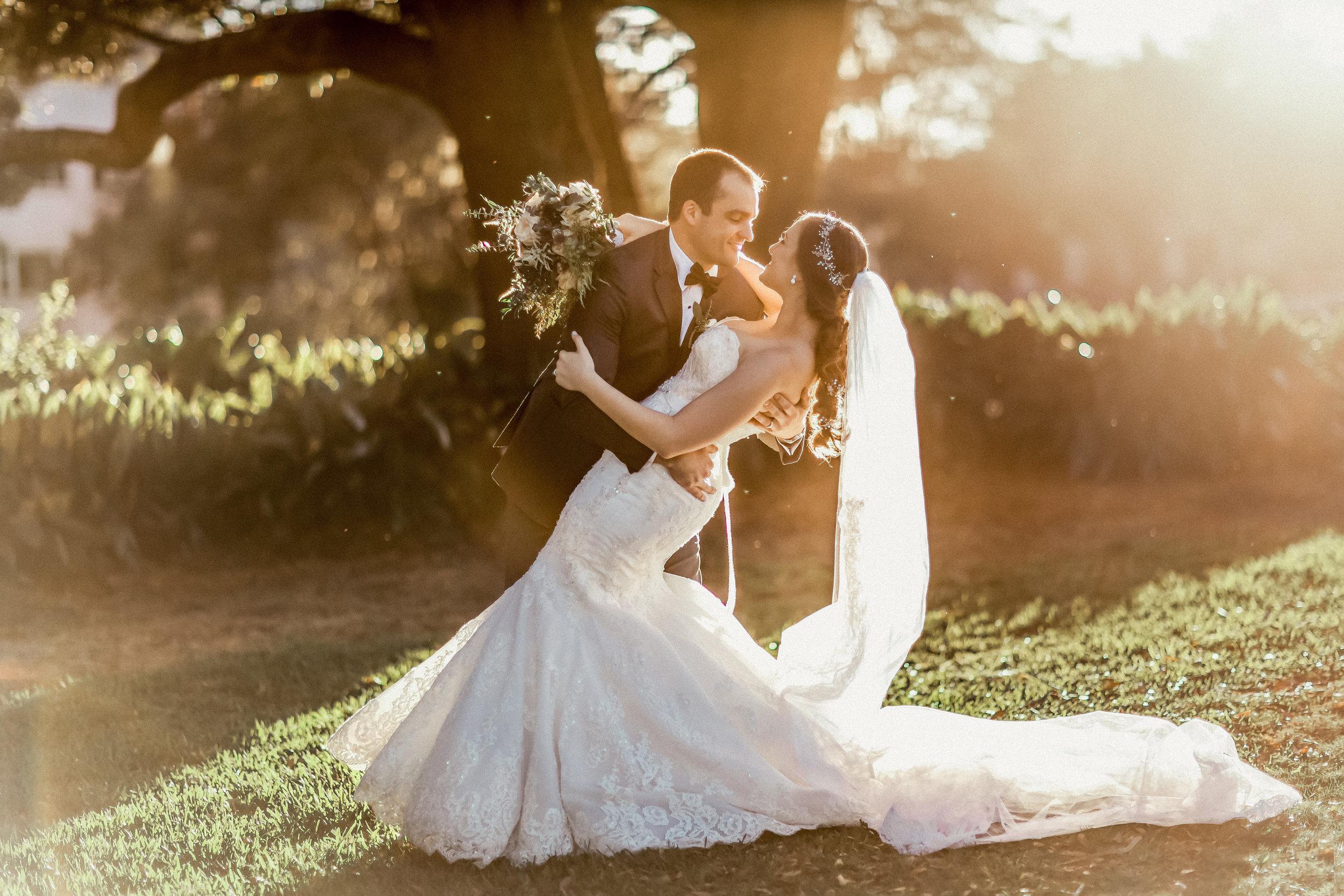 2. Bride + Groom- Casa Feliz Winter Park Wedding- Erica+Aaron 105.jpg
