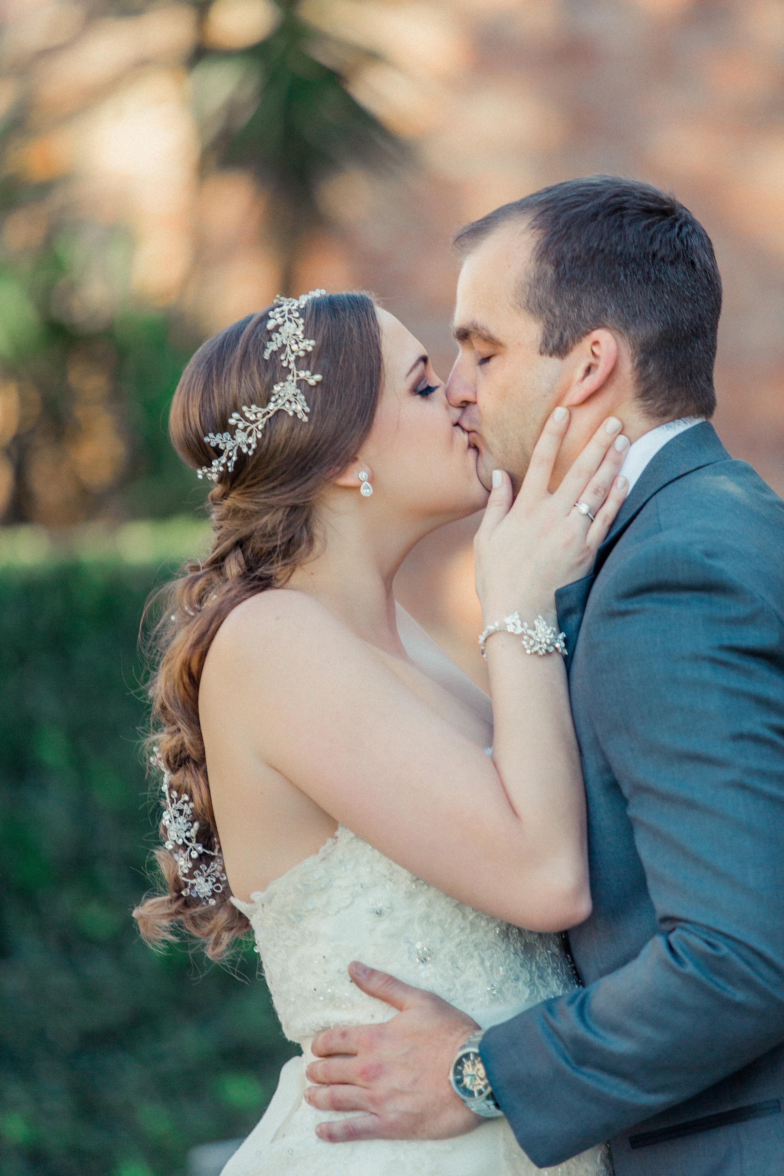 2. Bride + Groom- Casa Feliz Winter Park Wedding- Erica+Aaron 37.jpg