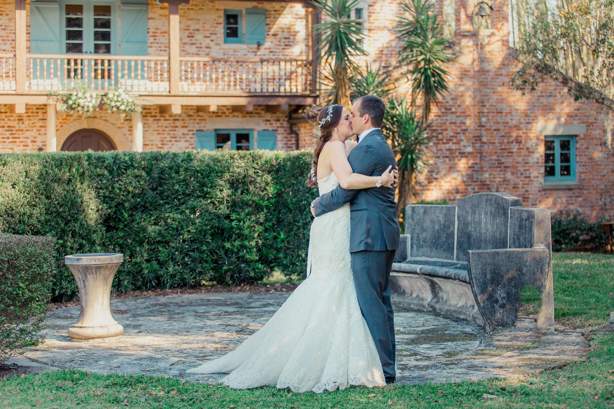 2. Bride + Groom- Casa Feliz Winter Park Wedding- Erica+Aaron 25.jpg
