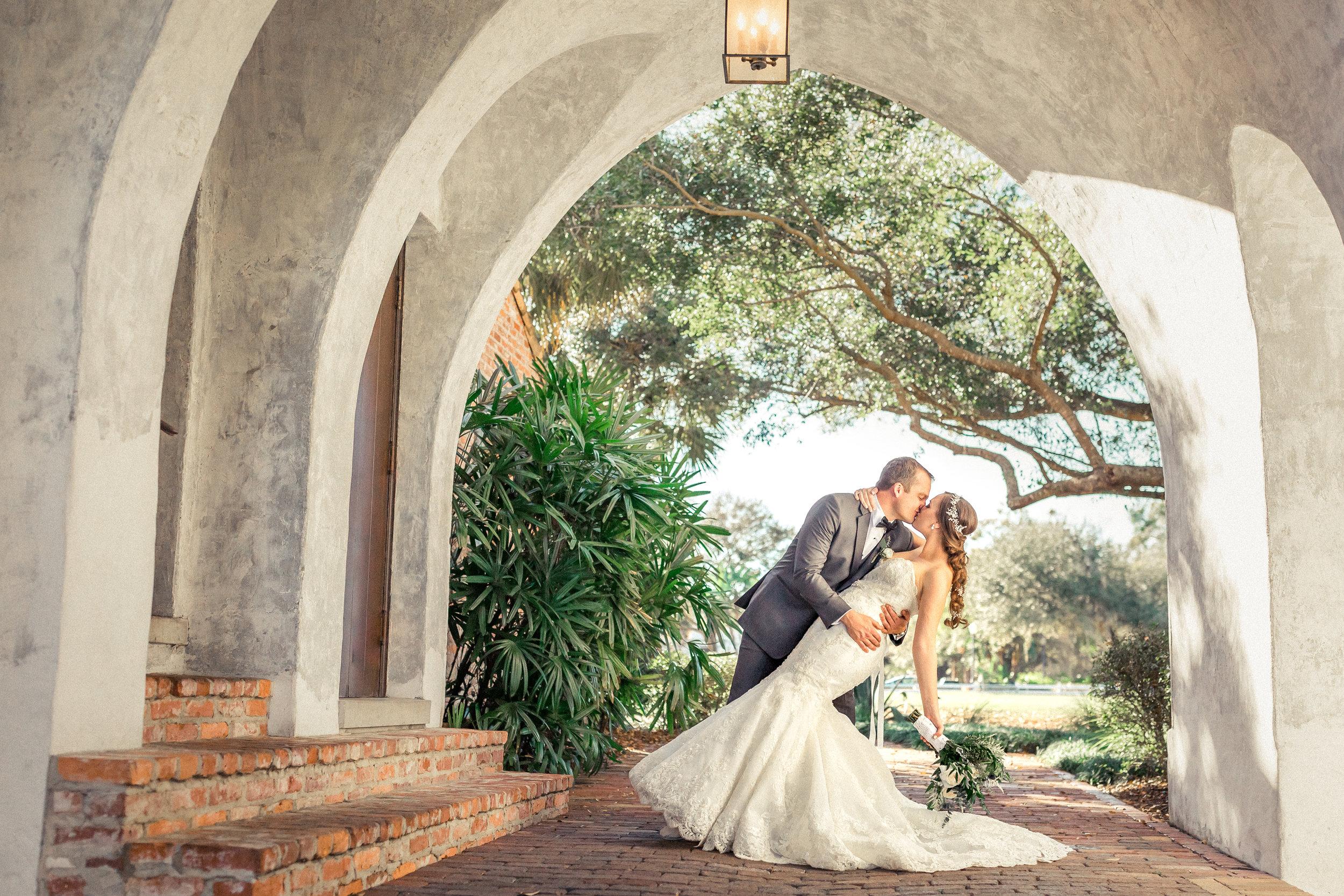 2. Bride + Groom- Casa Feliz Winter Park Wedding- Erica+Aaron 77.jpg