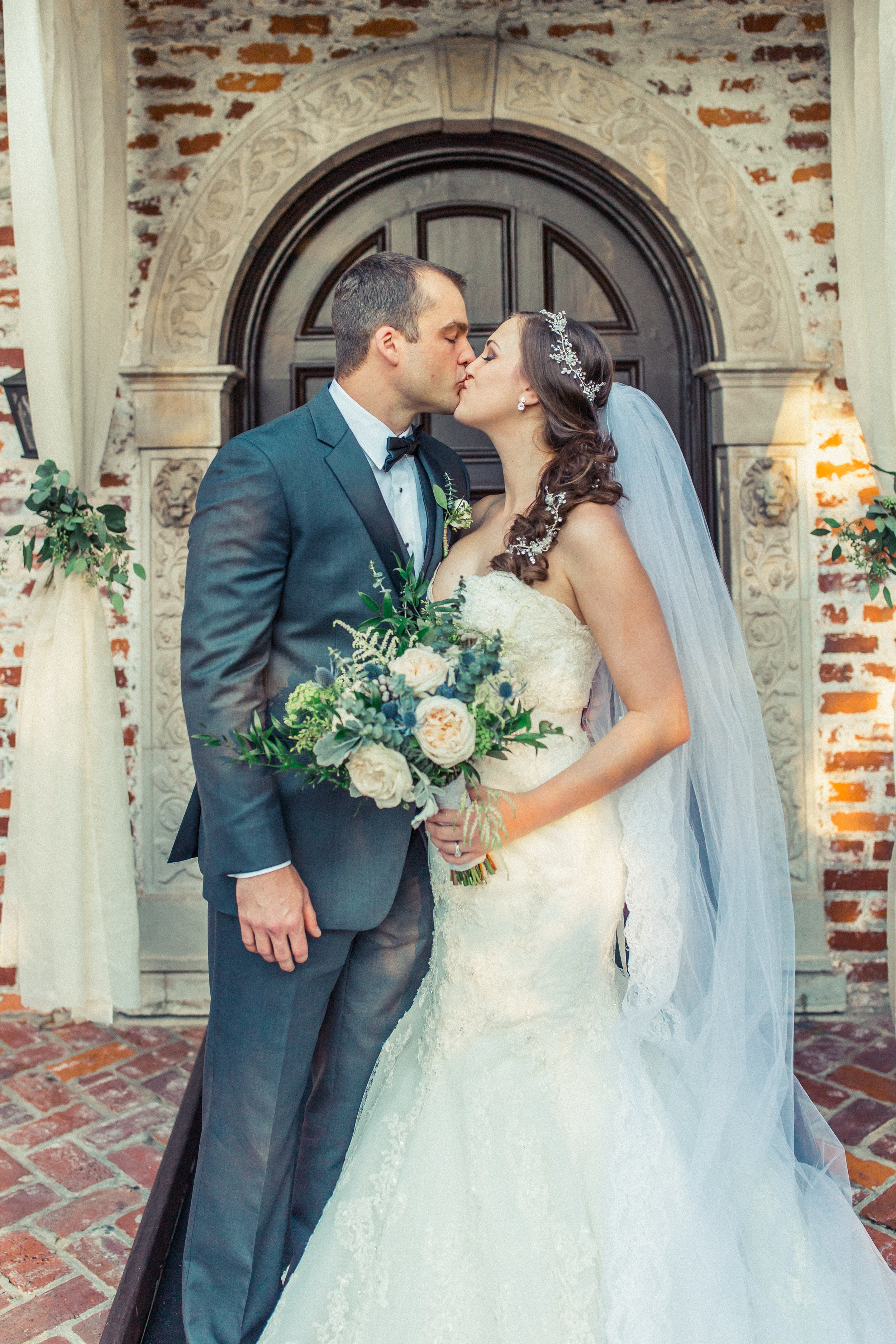 2. Bride + Groom- Casa Feliz Winter Park Wedding- Erica+Aaron 99.jpg