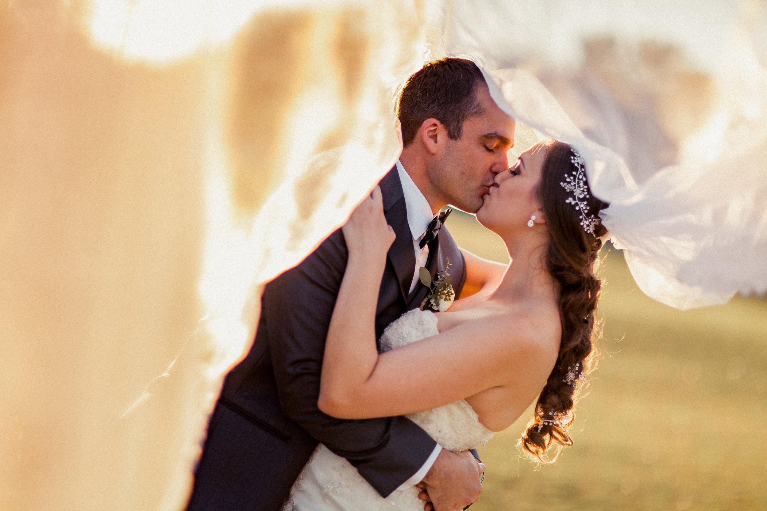2. Bride + Groom- Casa Feliz Winter Park Wedding- Erica+Aaron 140.jpg