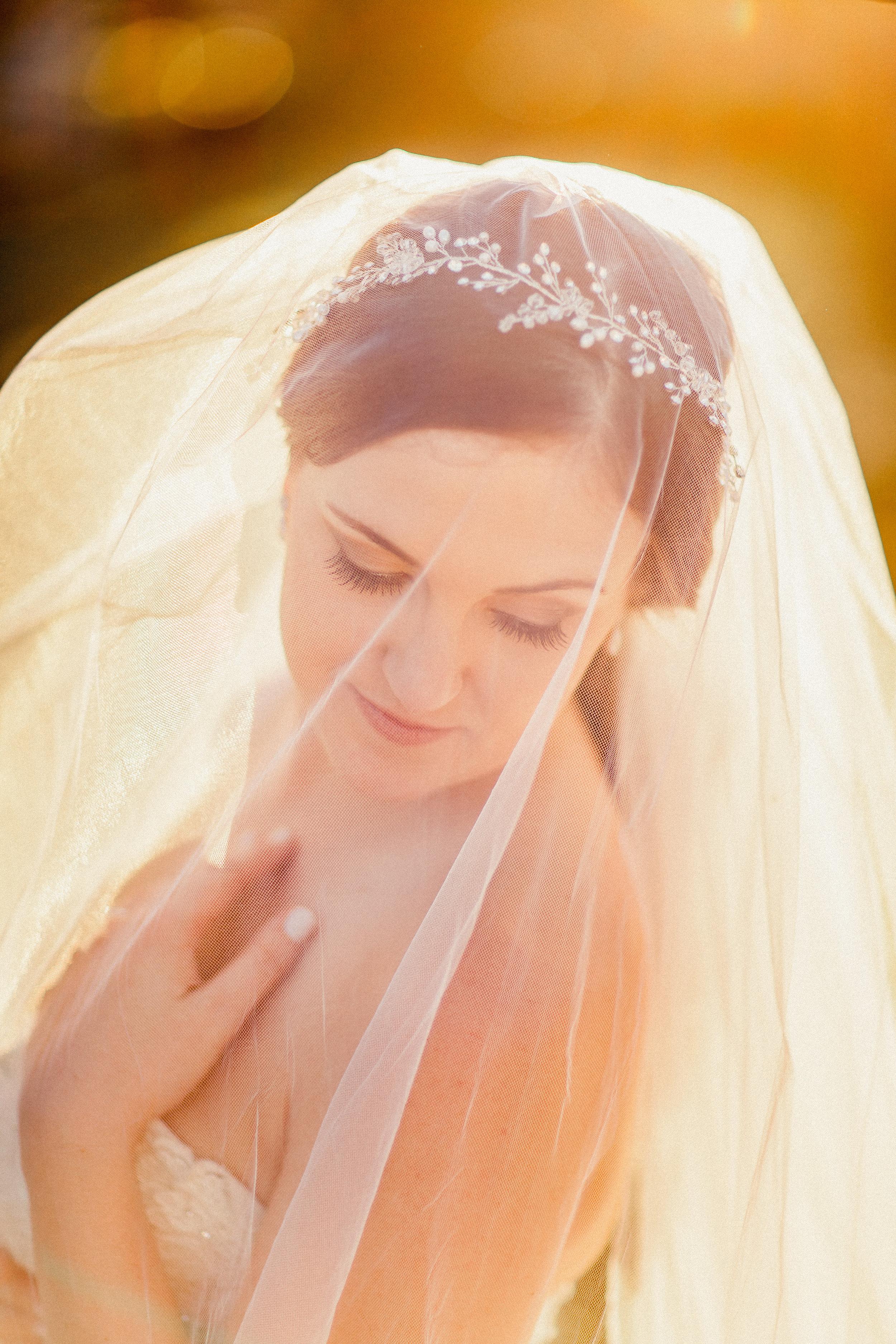 2. Bride + Groom- Casa Feliz Winter Park Wedding- Erica+Aaron 142.jpg