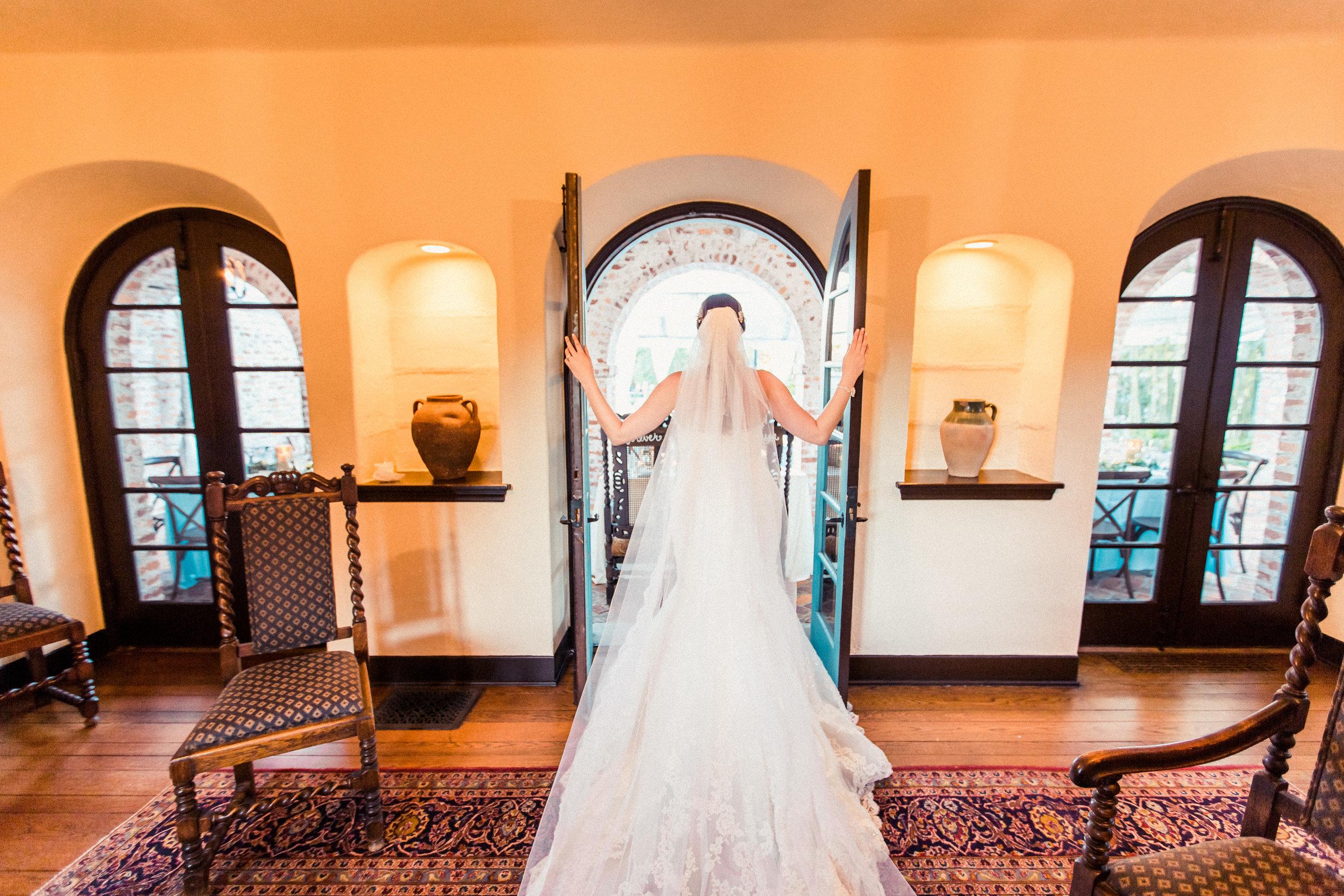 2. Bride + Groom- Casa Feliz Winter Park Wedding- Erica+Aaron 147.jpg