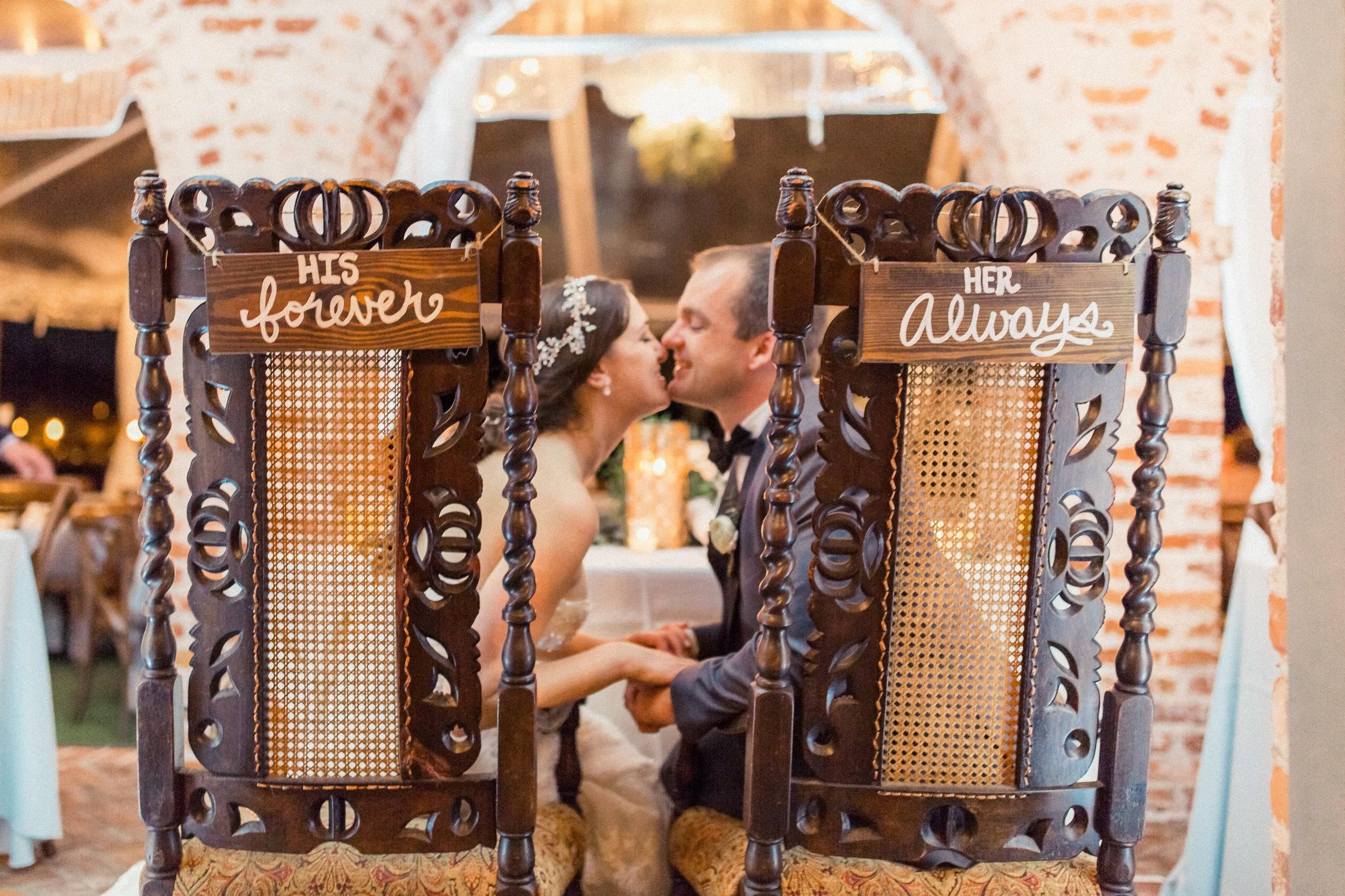 2. Bride + Groom- Casa Feliz Winter Park Wedding- Erica+Aaron 152.jpg