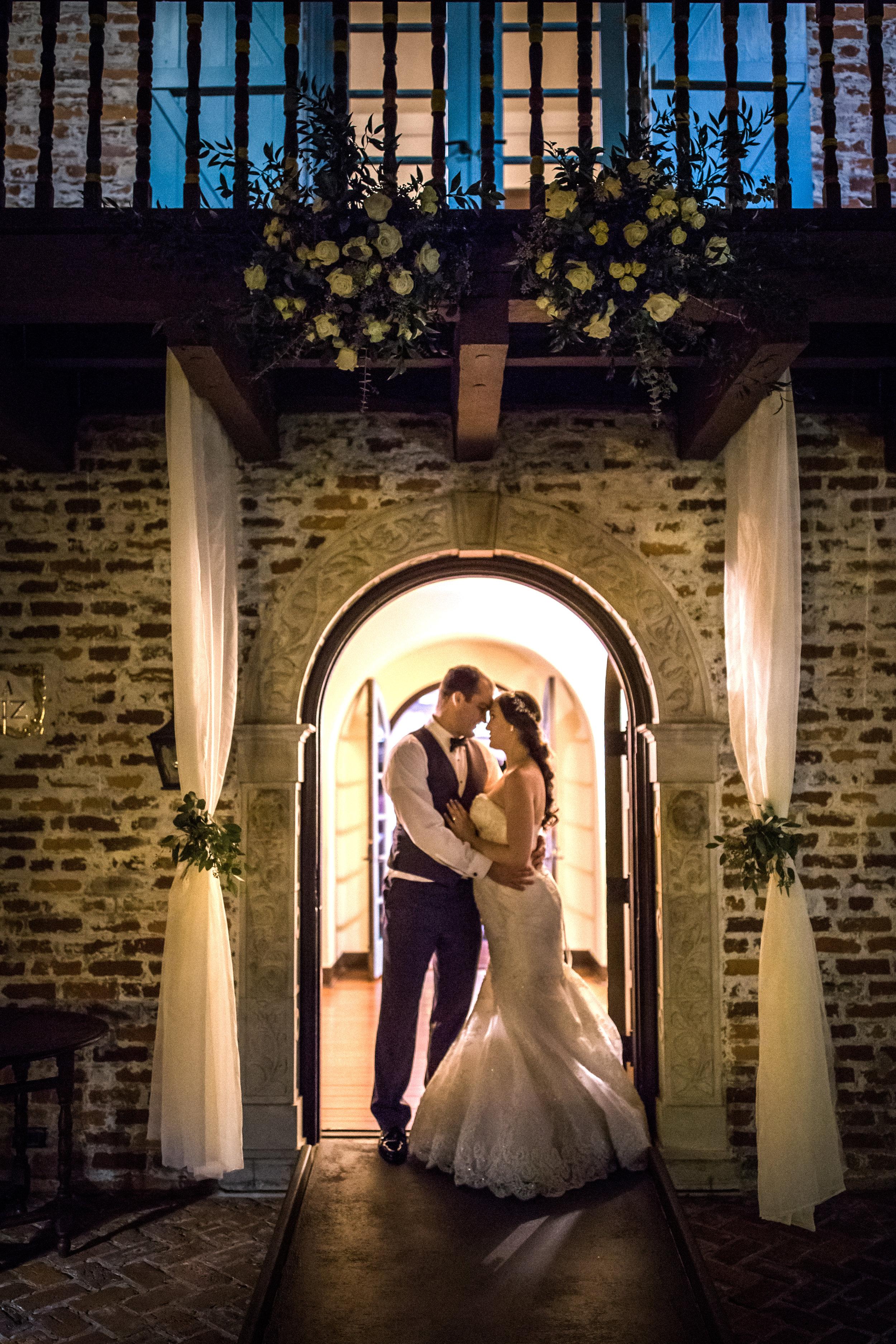 2. Bride + Groom- Casa Feliz Winter Park Wedding- Erica+Aaron 158.jpg