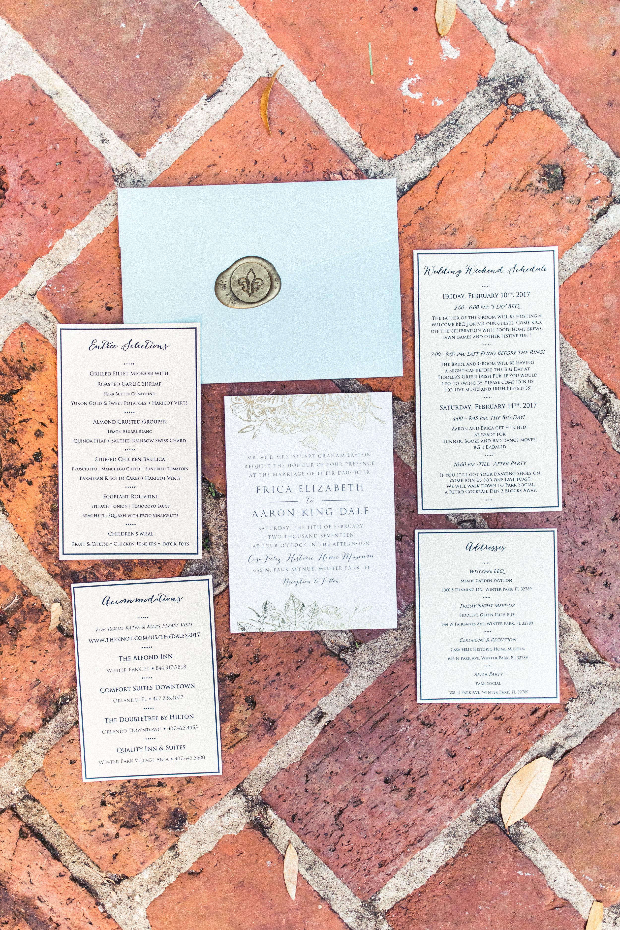 3. Wedding Details -Casa Feliz Winter Park- Erica+Aaron 23.jpg