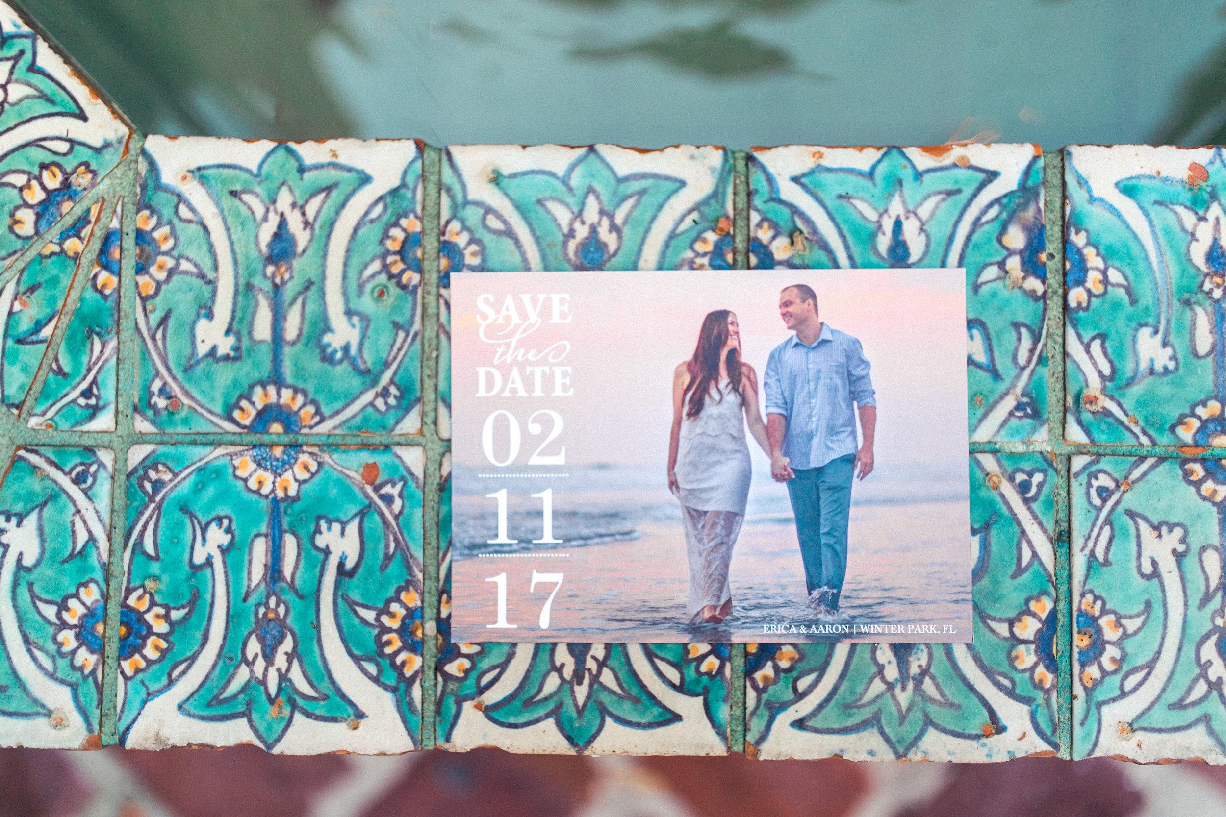 3. Wedding Details -Casa Feliz Winter Park- Erica+Aaron 26.jpg