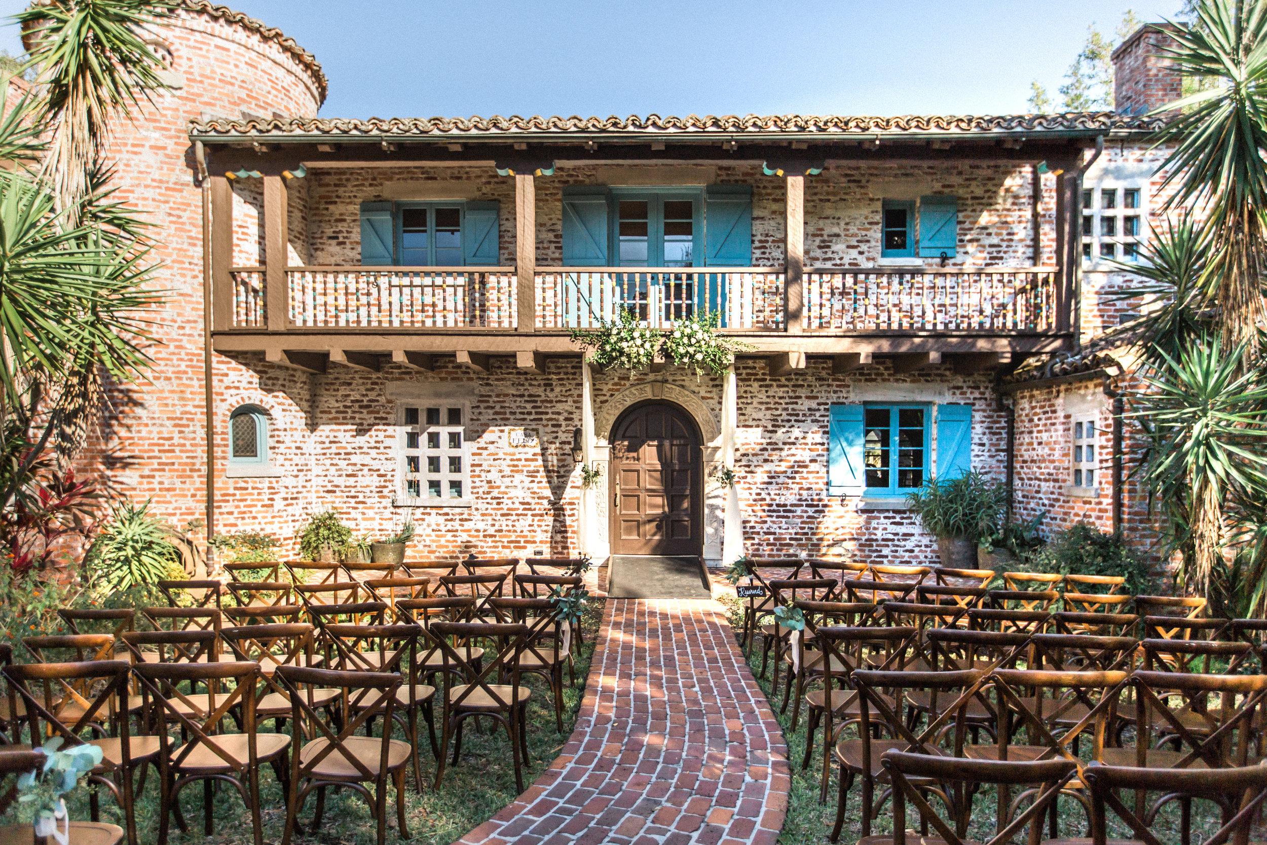 3. Wedding Details -Casa Feliz Winter Park- Erica+Aaron 58.jpg