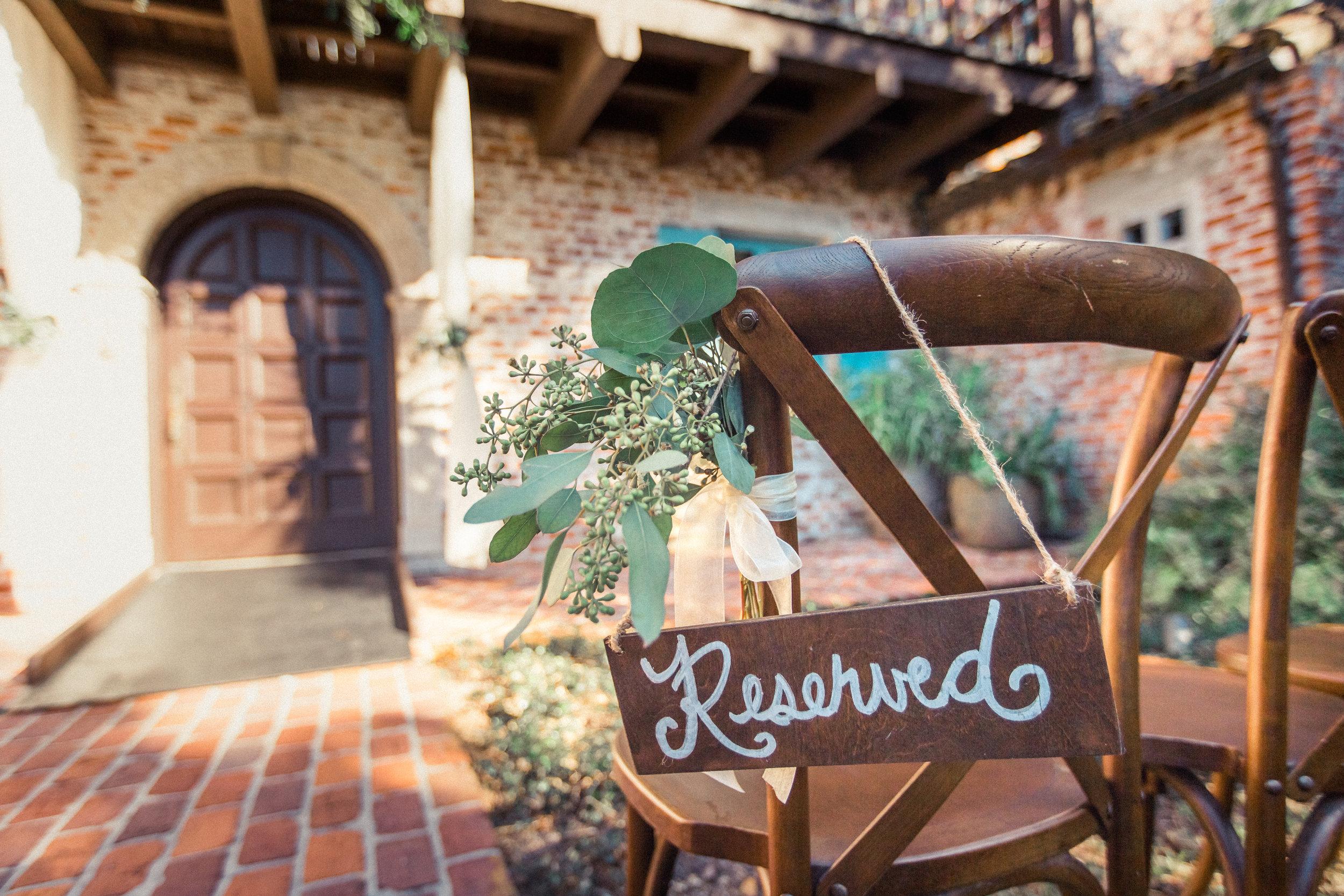 3. Wedding Details -Casa Feliz Winter Park- Erica+Aaron 64.jpg