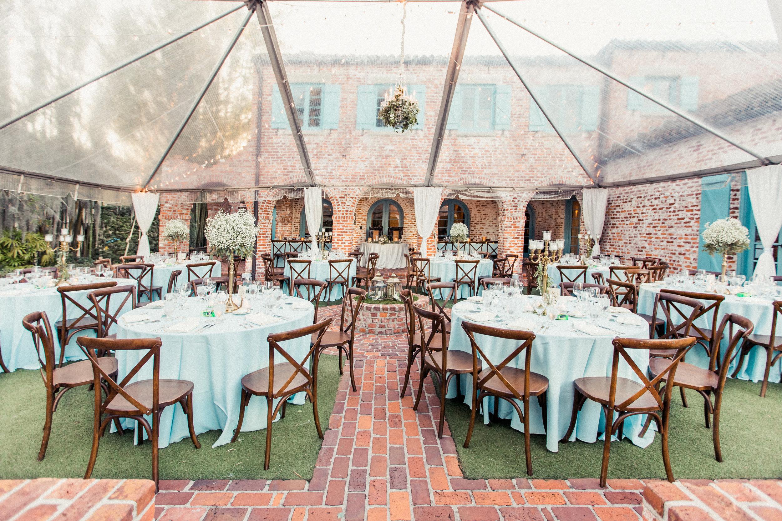 3. Wedding Details -Casa Feliz Winter Park- Erica+Aaron 77.jpg