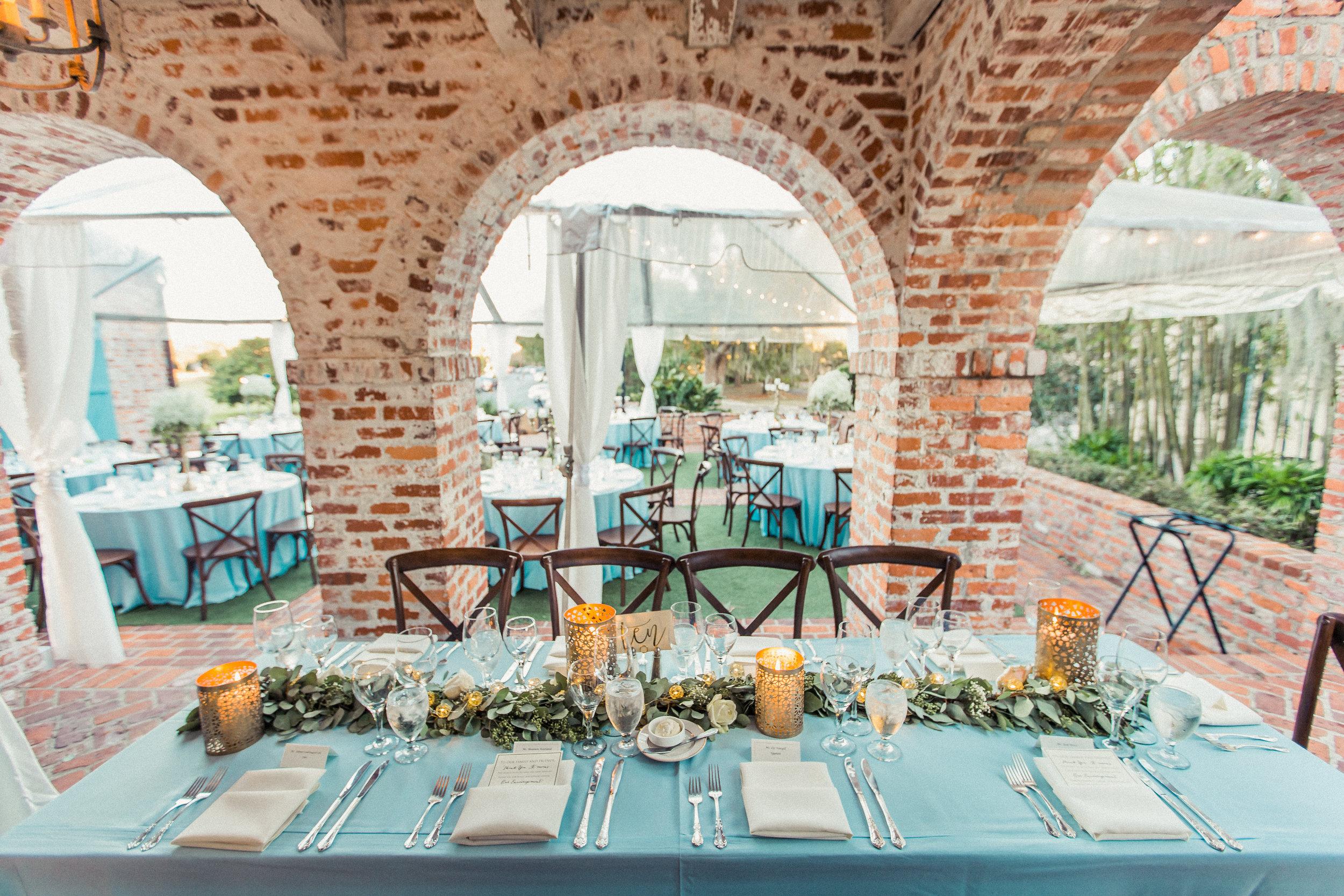 3. Wedding Details -Casa Feliz Winter Park- Erica+Aaron 86.jpg