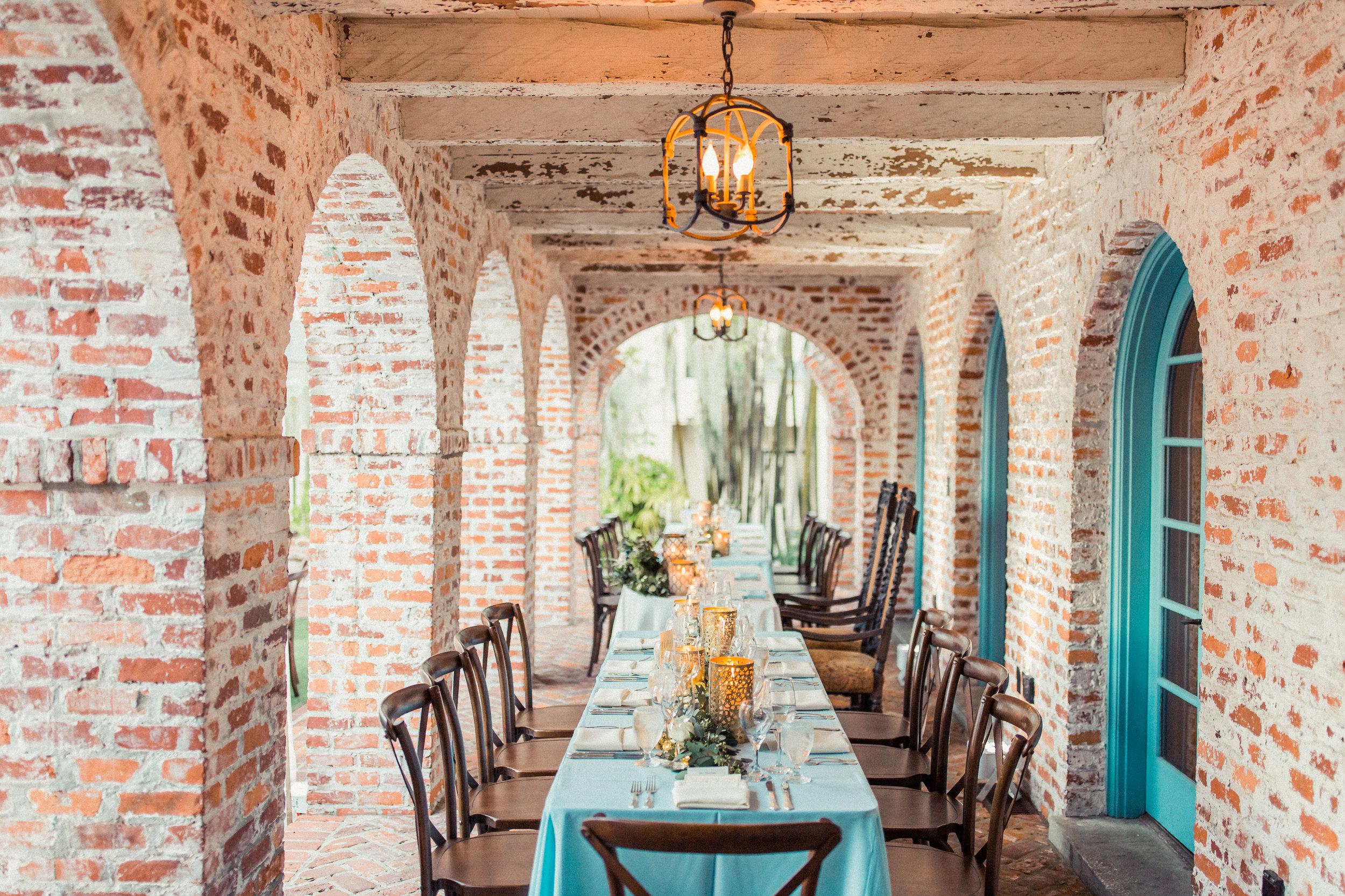 3. Wedding Details -Casa Feliz Winter Park- Erica+Aaron 100.jpg