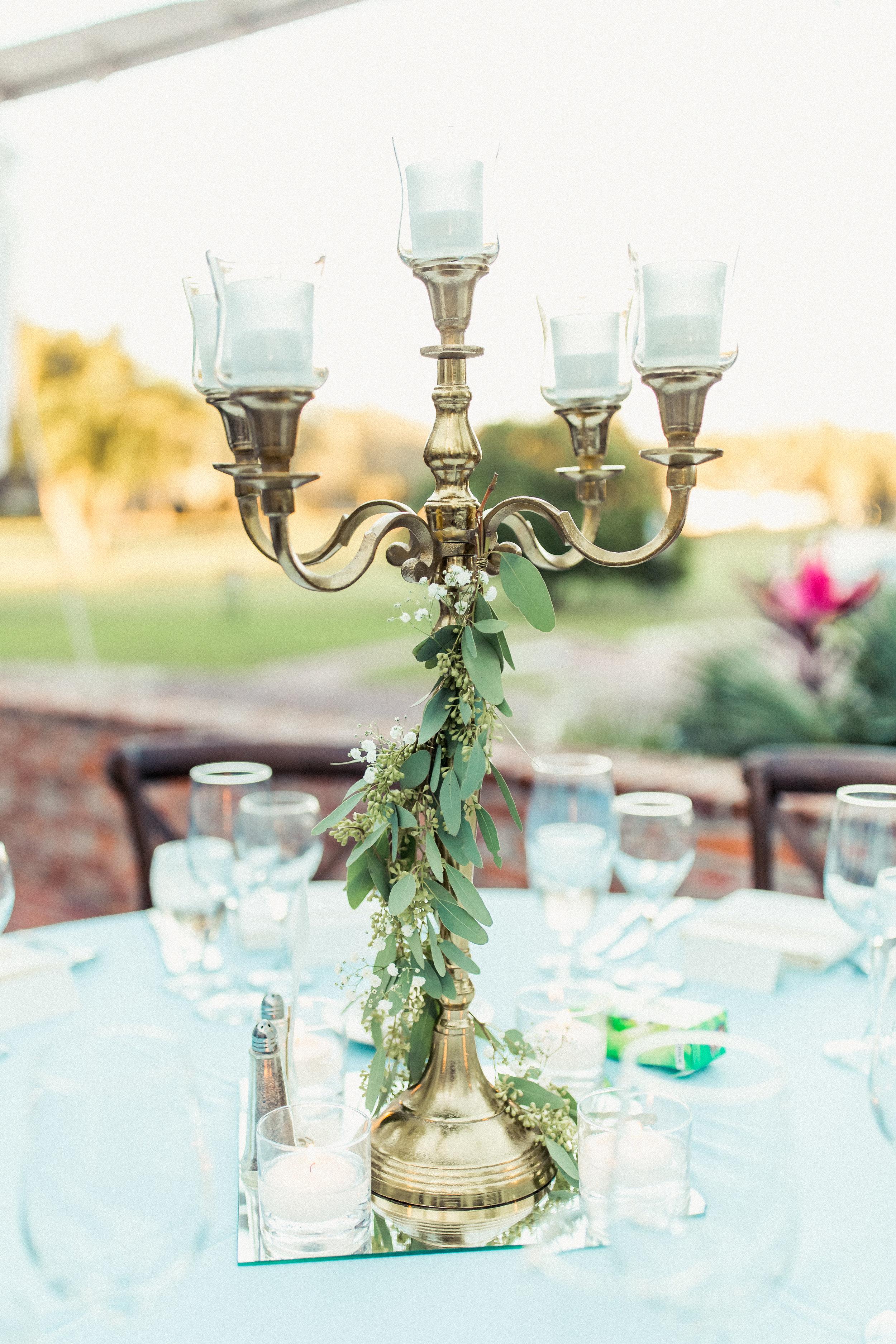 3. Wedding Details -Casa Feliz Winter Park- Erica+Aaron 108.jpg