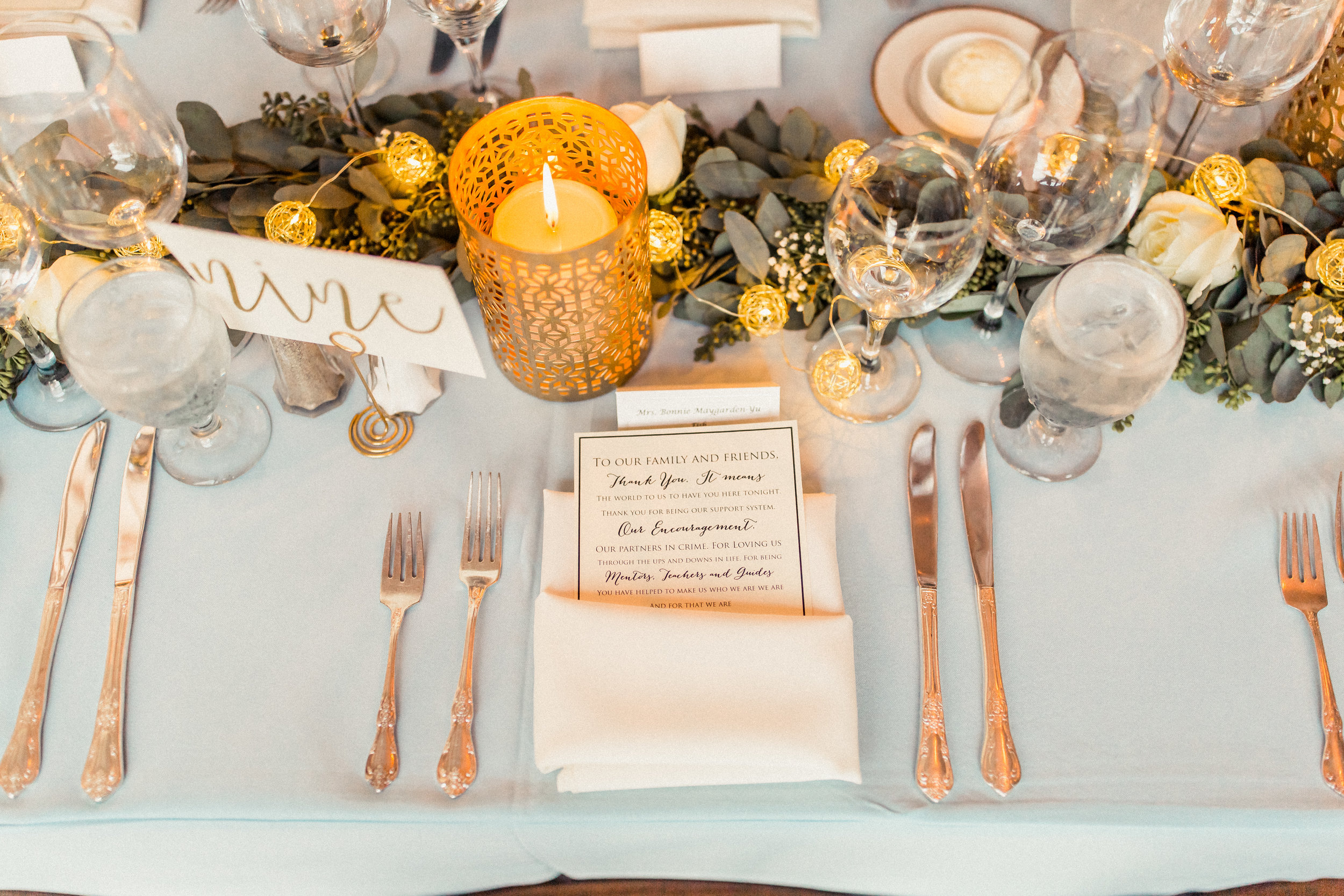 3. Wedding Details -Casa Feliz Winter Park- Erica+Aaron 110.jpg