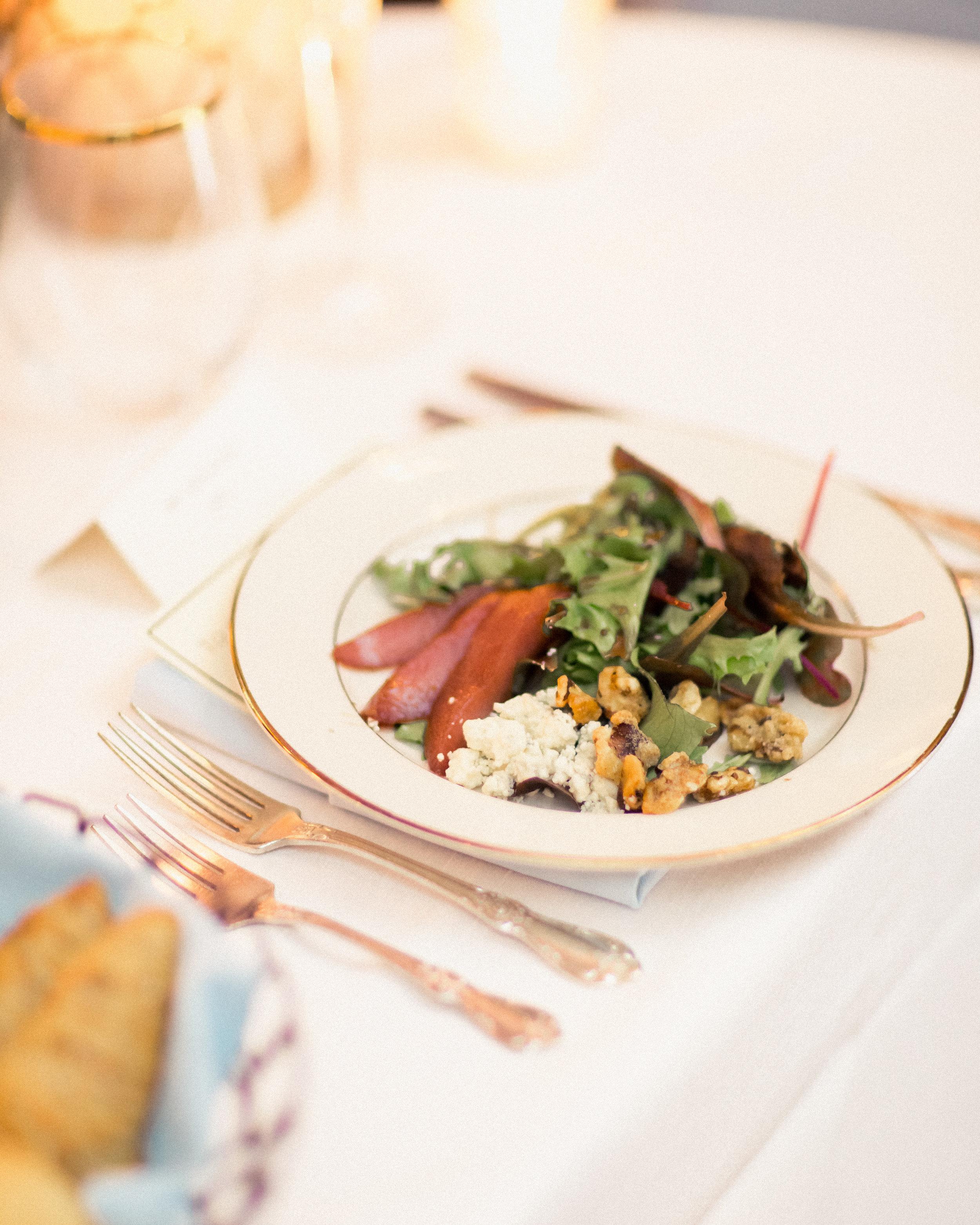 3. Wedding Details -Casa Feliz Winter Park- Erica+Aaron 155.jpg