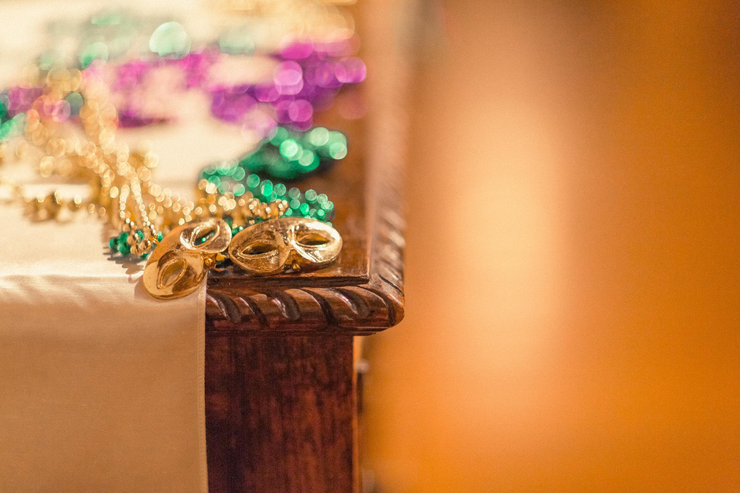 3. Wedding Details -Casa Feliz Winter Park- Erica+Aaron 174.jpg