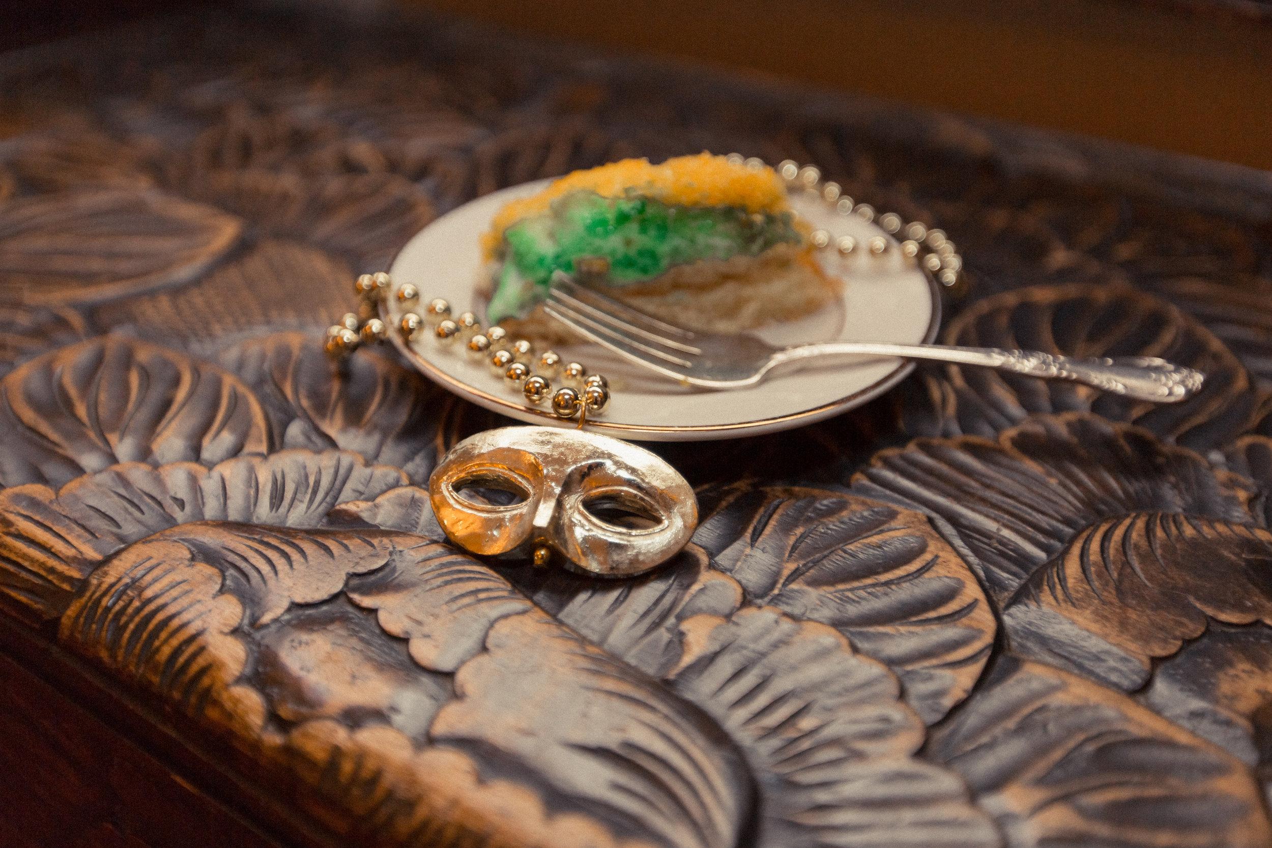 3. Wedding Details -Casa Feliz Winter Park- Erica+Aaron 175.jpg