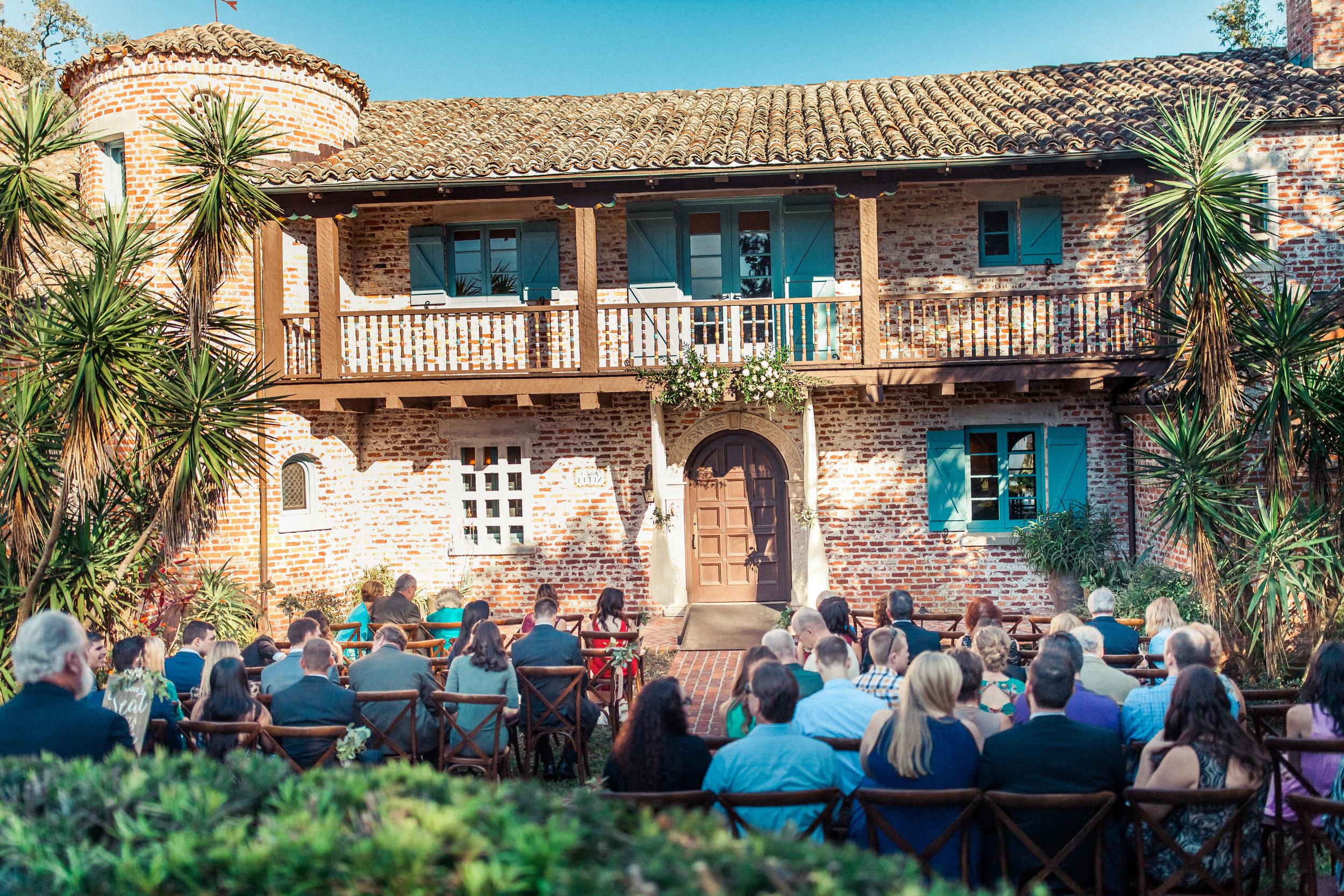 4. Wedding Ceremony -Casa Feliz Winter Park- Erica+Aaron 2.jpg
