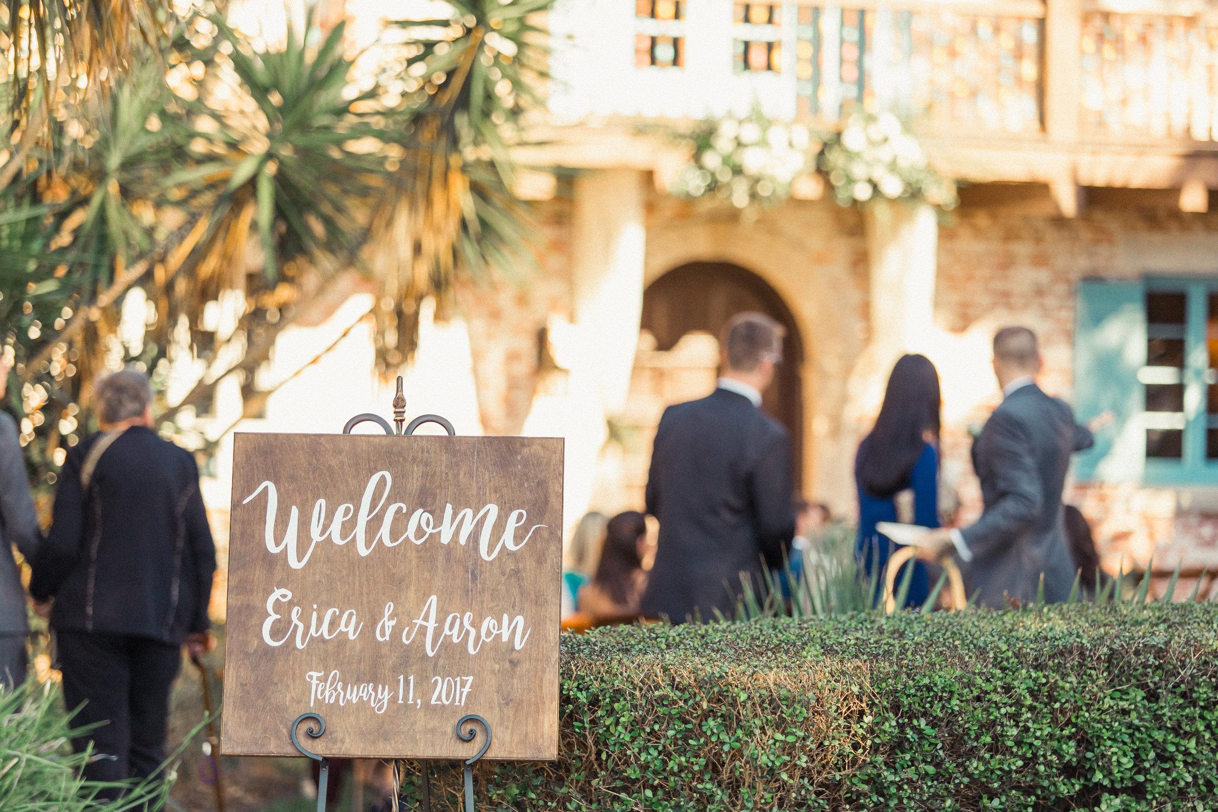 4. Wedding Ceremony -Casa Feliz Winter Park- Erica+Aaron 5.jpg