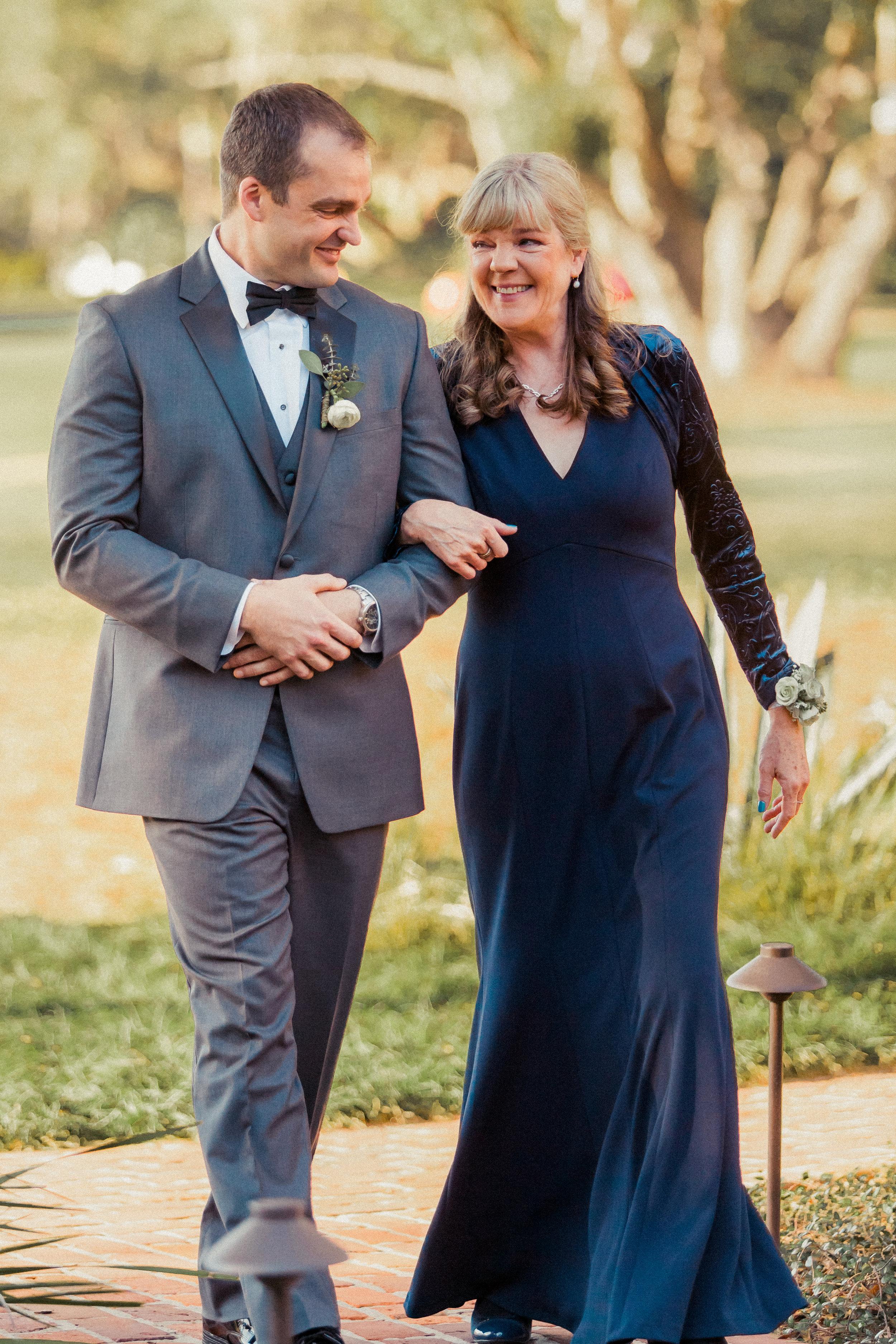 4. Wedding Ceremony -Casa Feliz Winter Park- Erica+Aaron 50.jpg