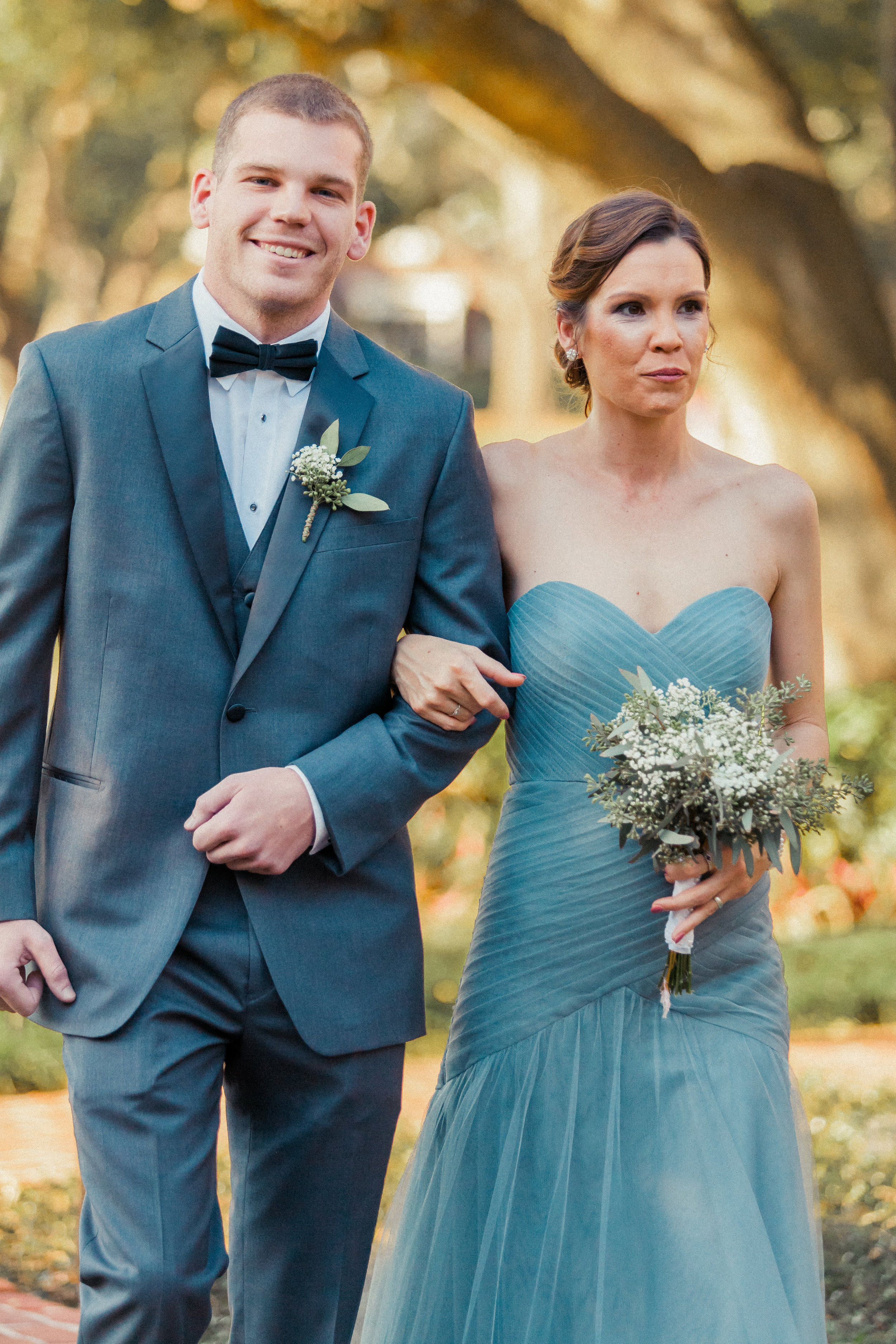 4. Wedding Ceremony -Casa Feliz Winter Park- Erica+Aaron 71.jpg