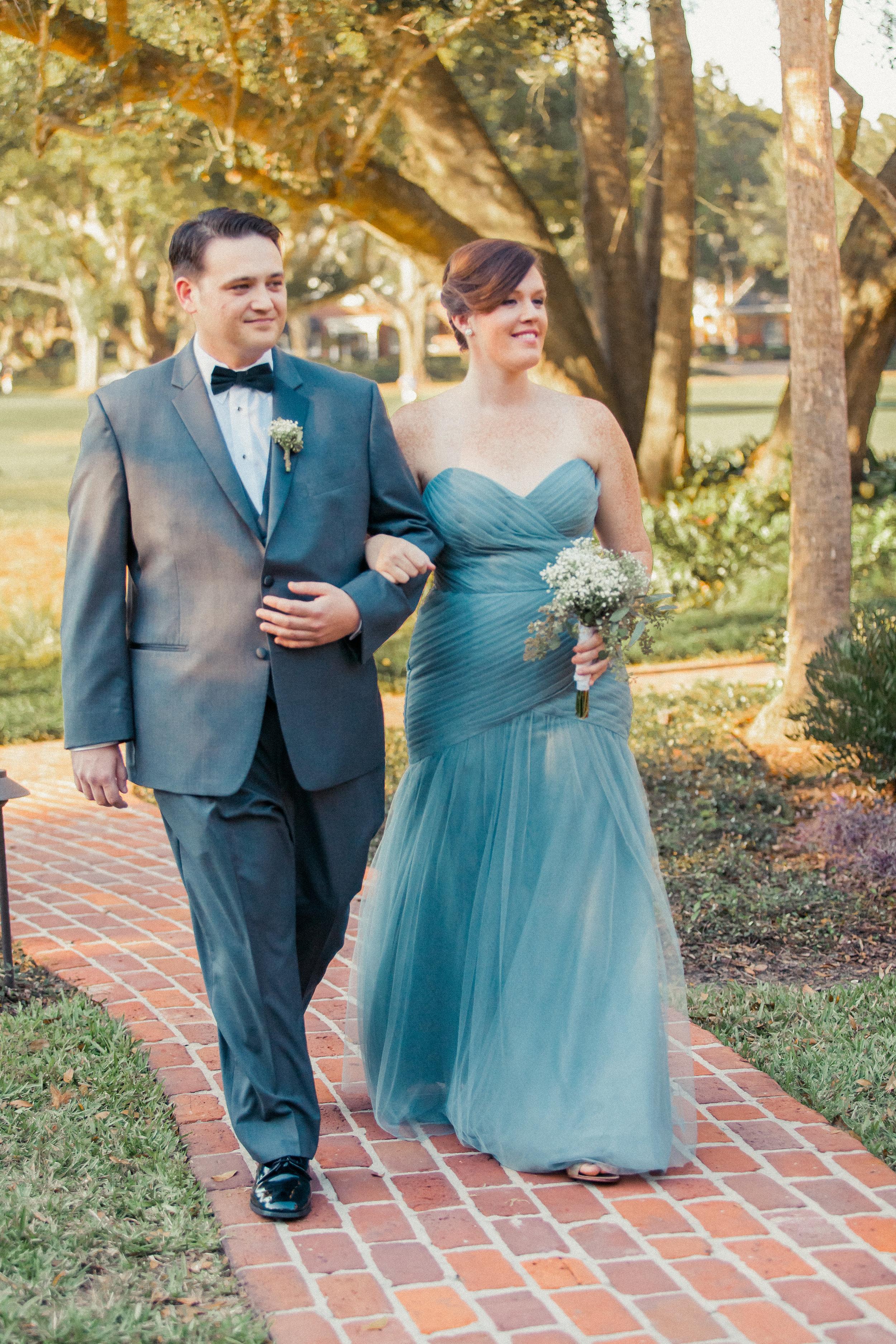 4. Wedding Ceremony -Casa Feliz Winter Park- Erica+Aaron 76.jpg