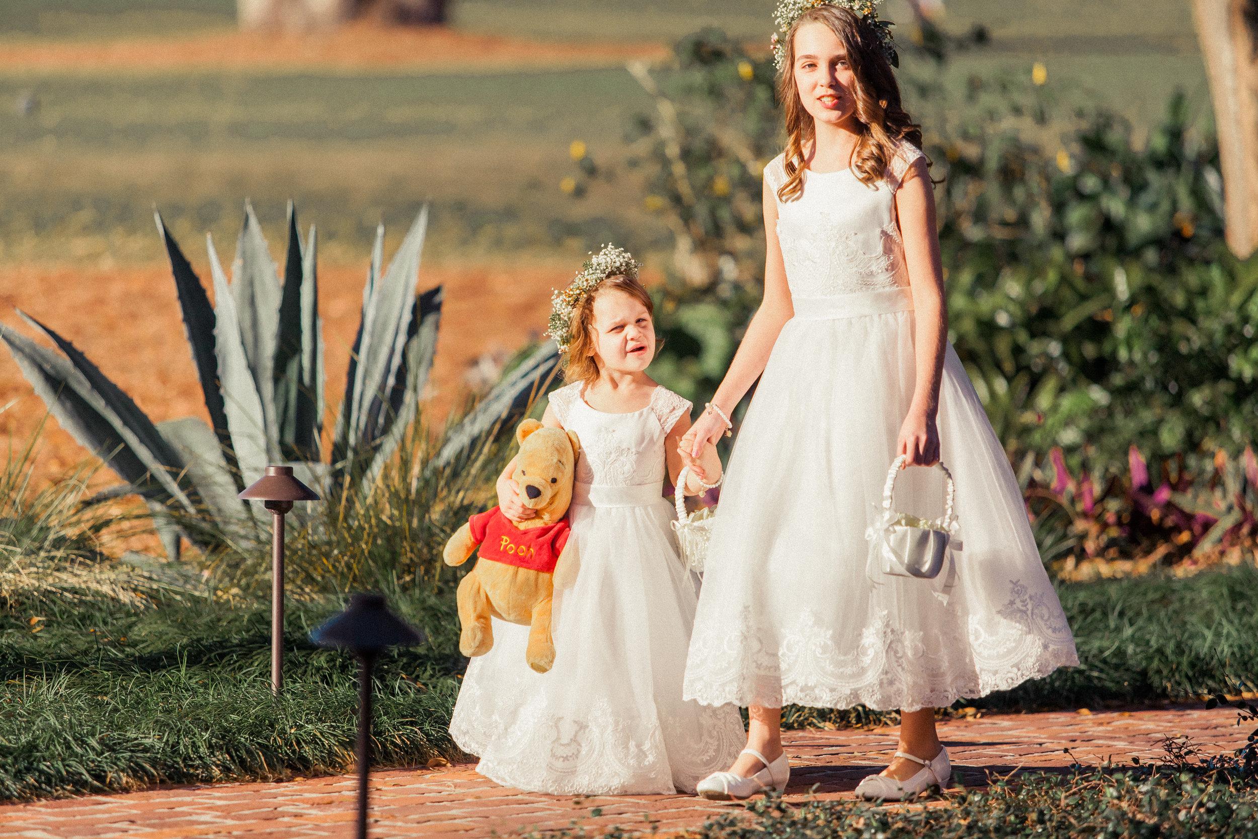 4. Wedding Ceremony -Casa Feliz Winter Park- Erica+Aaron 79.jpg