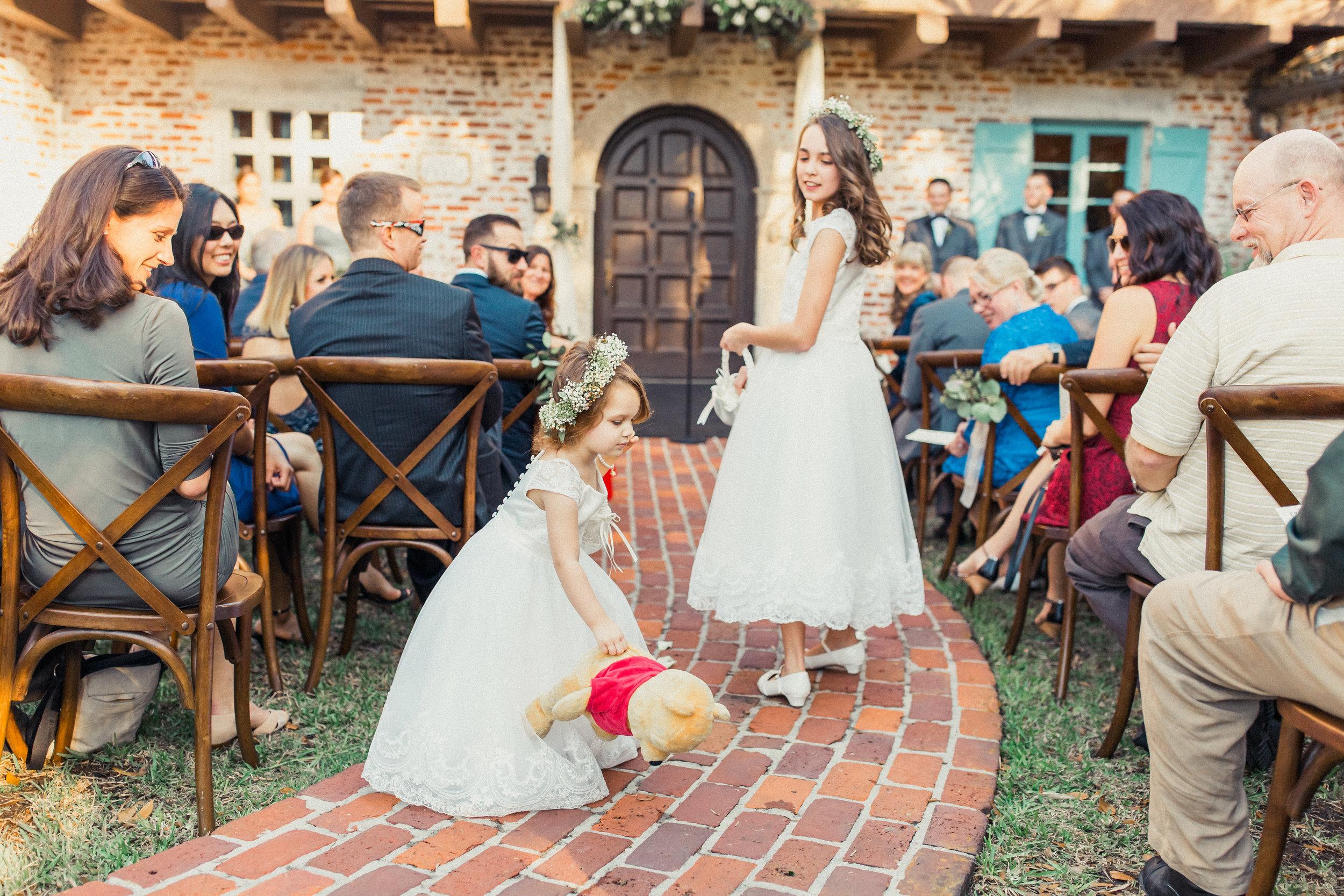 4. Wedding Ceremony -Casa Feliz Winter Park- Erica+Aaron 86.jpg