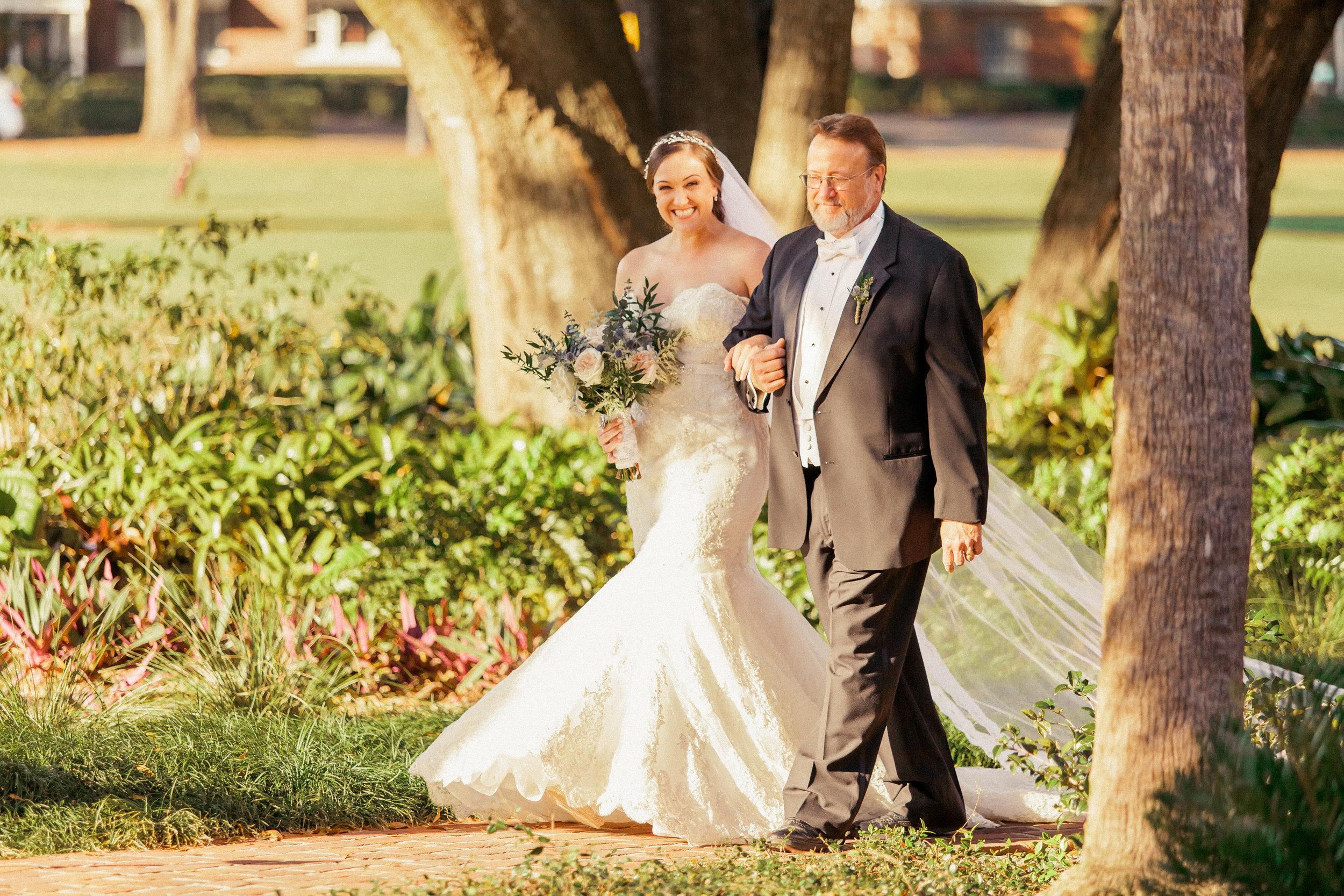 4. Wedding Ceremony -Casa Feliz Winter Park- Erica+Aaron 105.jpg