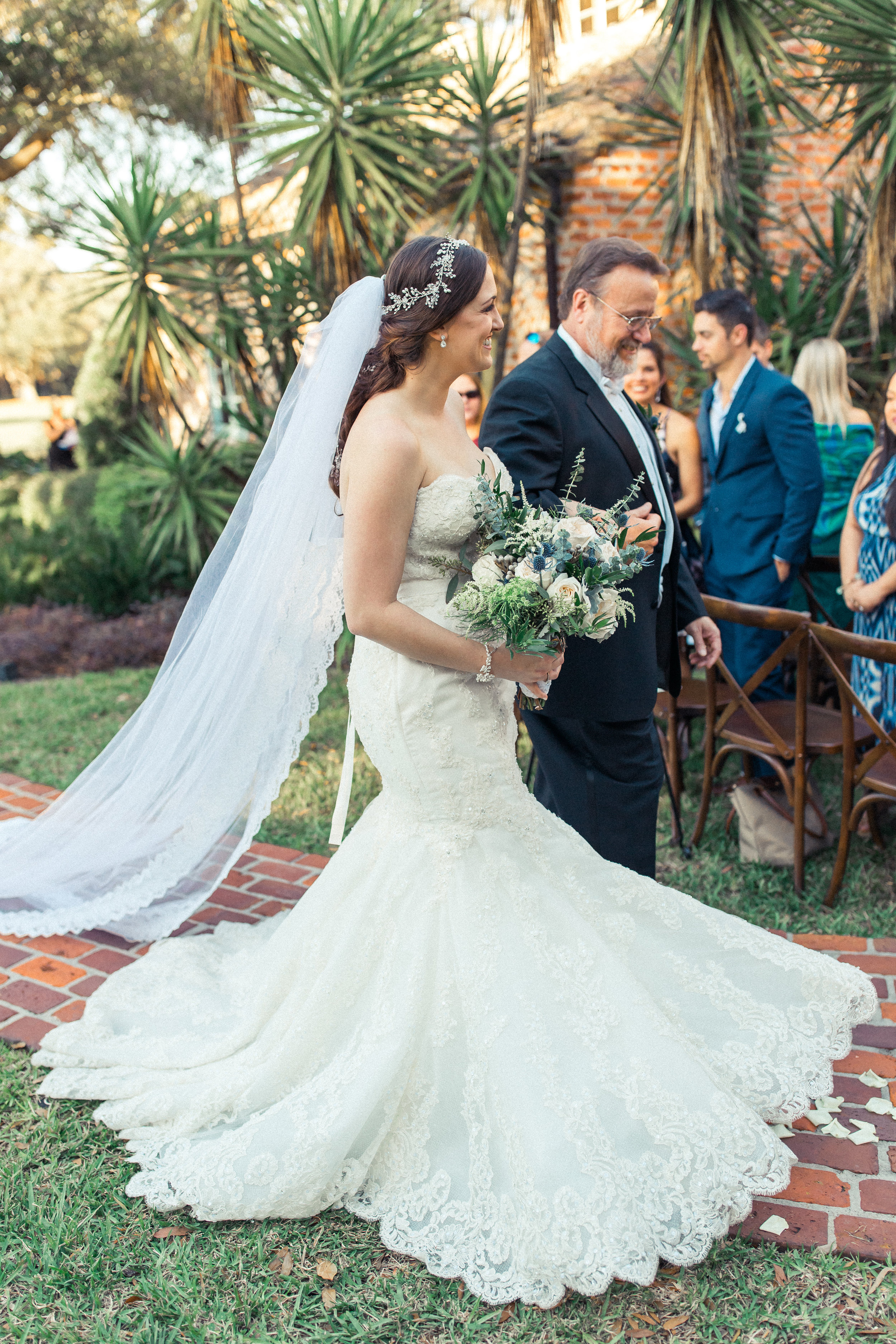 4. Wedding Ceremony -Casa Feliz Winter Park- Erica+Aaron 118.jpg